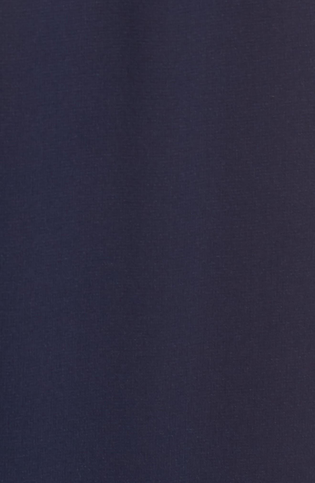 Inka Dress,                             Alternate thumbnail 6, color,                             410