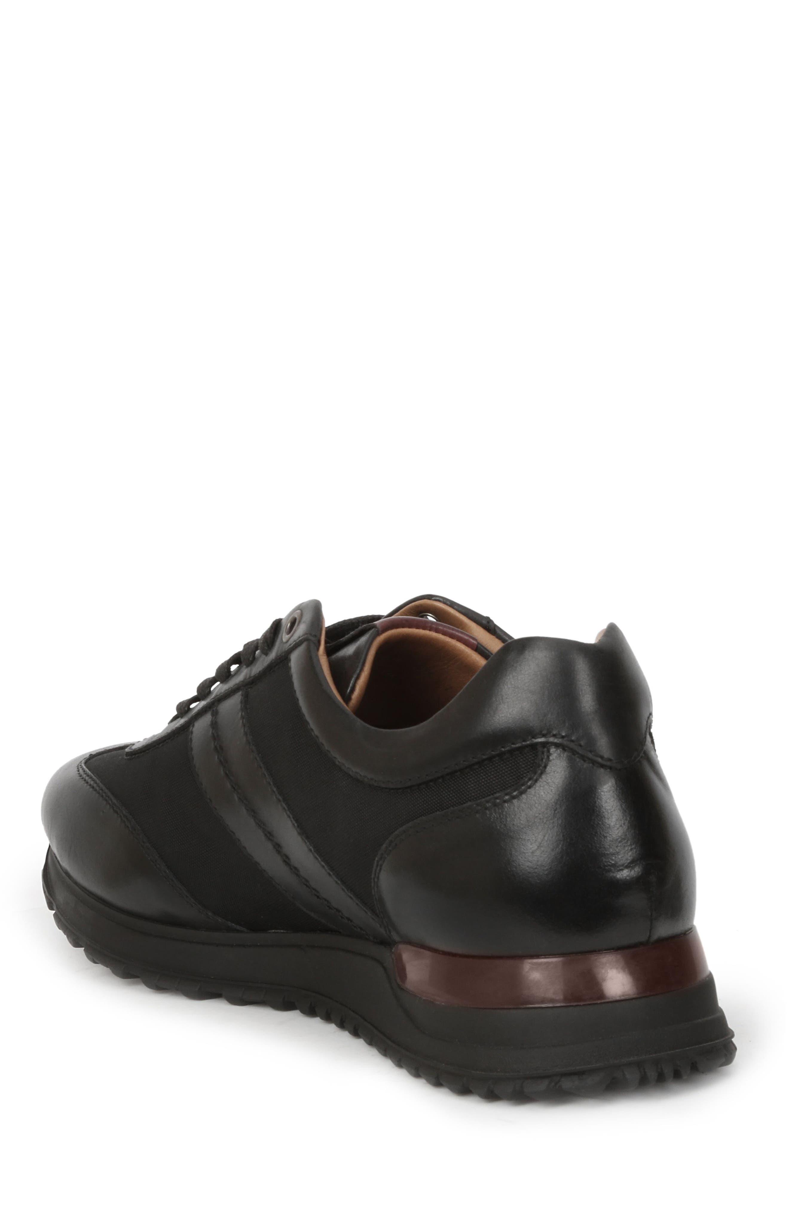 Ikaro Sneaker,                             Alternate thumbnail 2, color,                             001