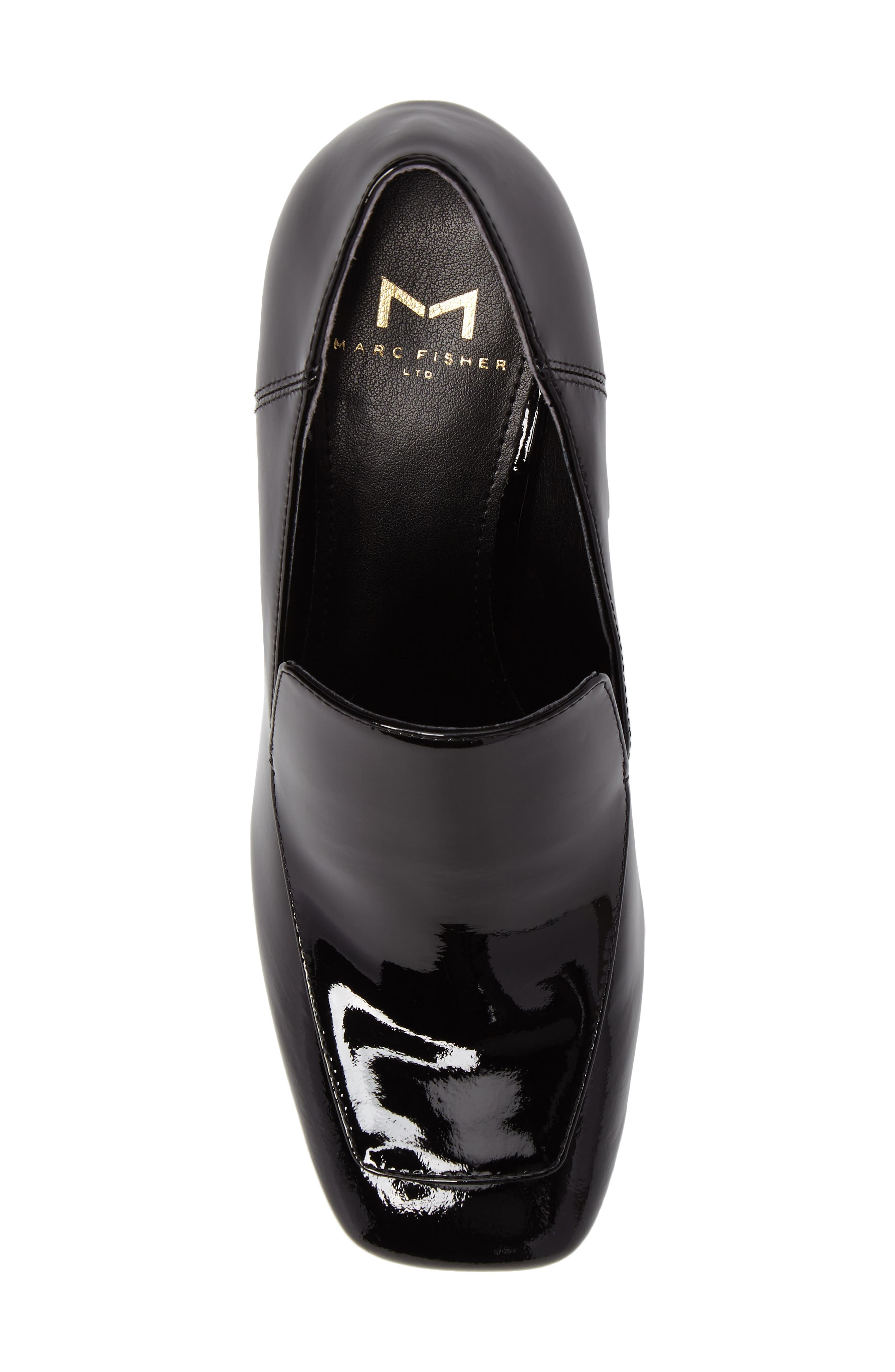 Marlo Loafer Pump,                             Alternate thumbnail 22, color,