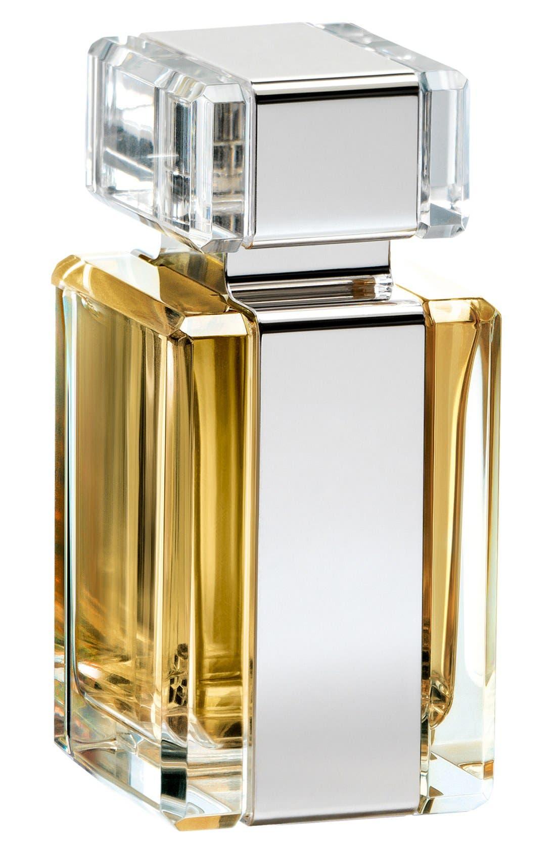 'Les Exceptions - Oriental Express' Fragrance,                             Main thumbnail 1, color,                             NO COLOR