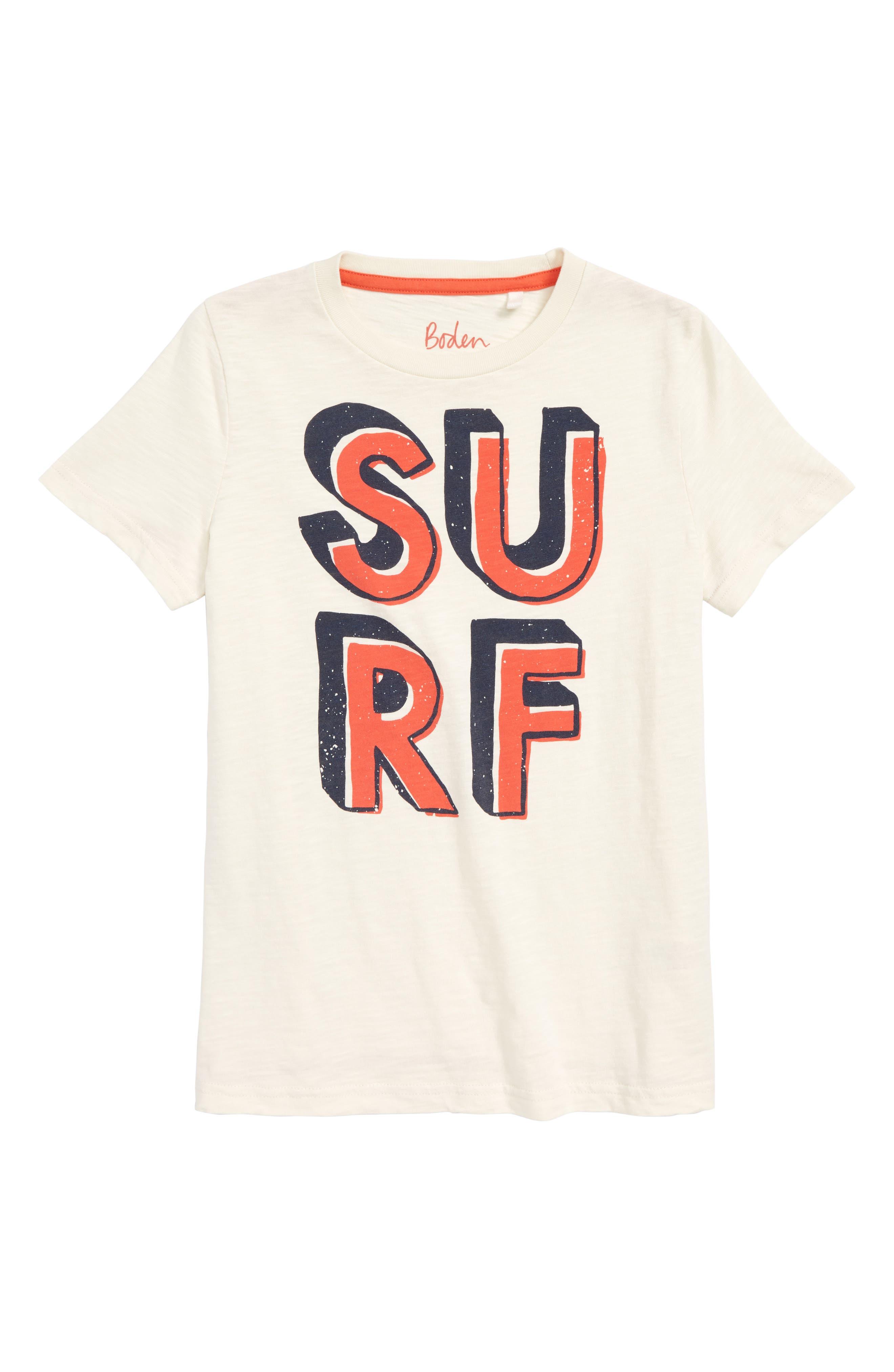 Type T-Shirt,                             Main thumbnail 1, color,                             900