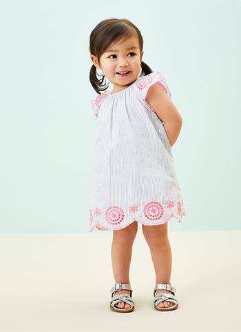 258ac619a1ba4 Kids' Clothing & Accessories | Nordstrom