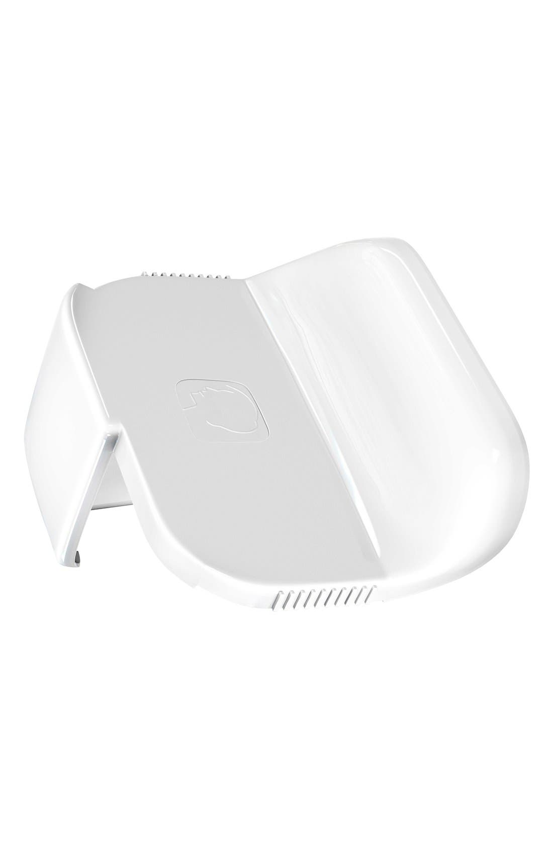 TOUCH Precision Adaptor,                             Main thumbnail 1, color,                             000