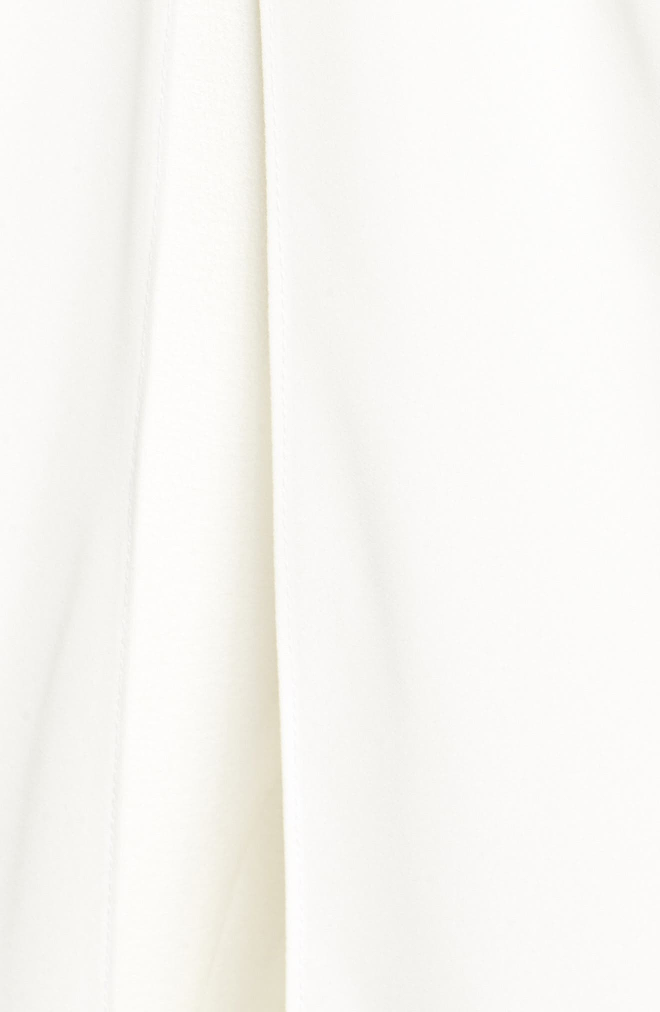 Koshibo Twist Front Maxi Jumpsuit,                             Alternate thumbnail 5, color,                             900