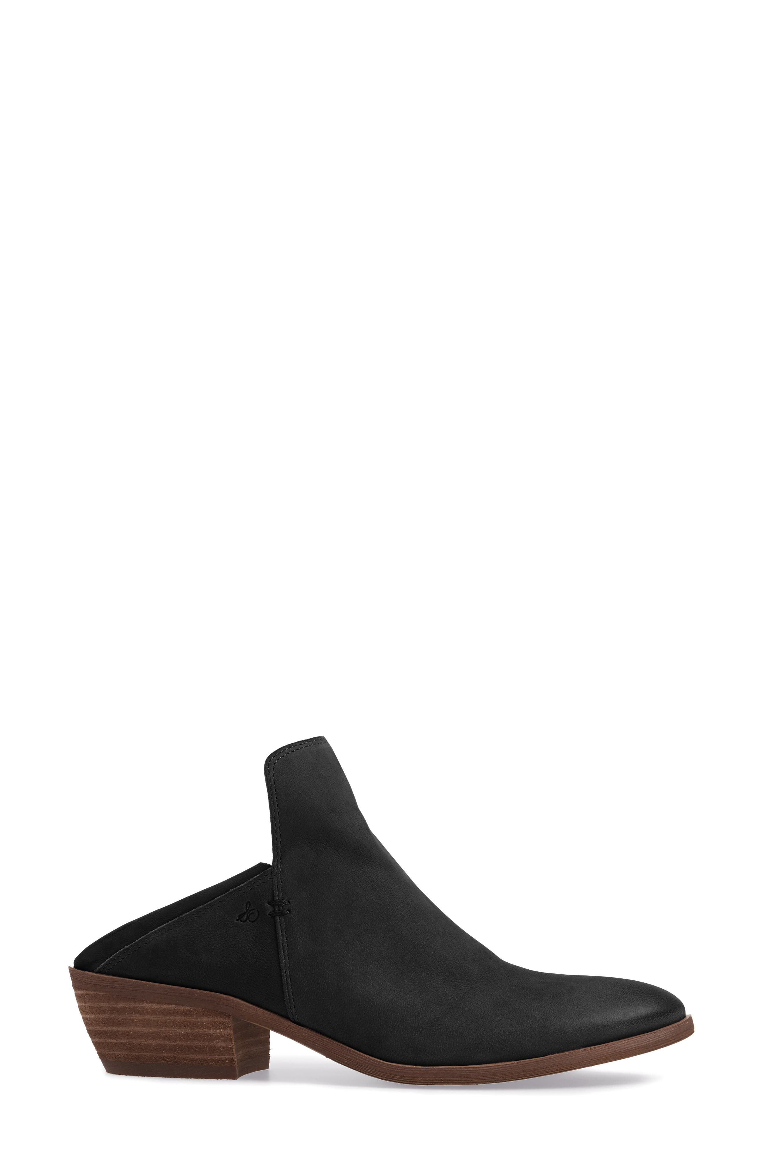 Prentice Convertible Ankle Boot,                             Alternate thumbnail 13, color,