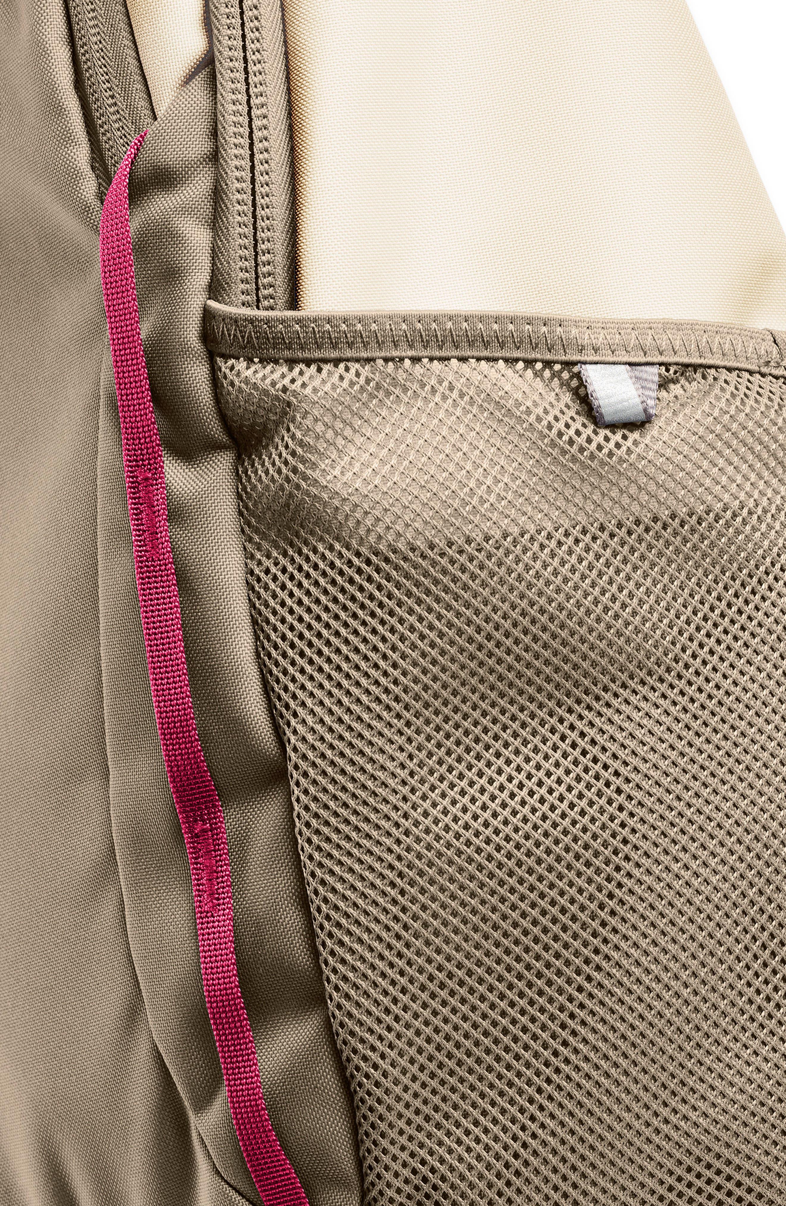 Vault Backpack,                             Alternate thumbnail 5, color,                             251