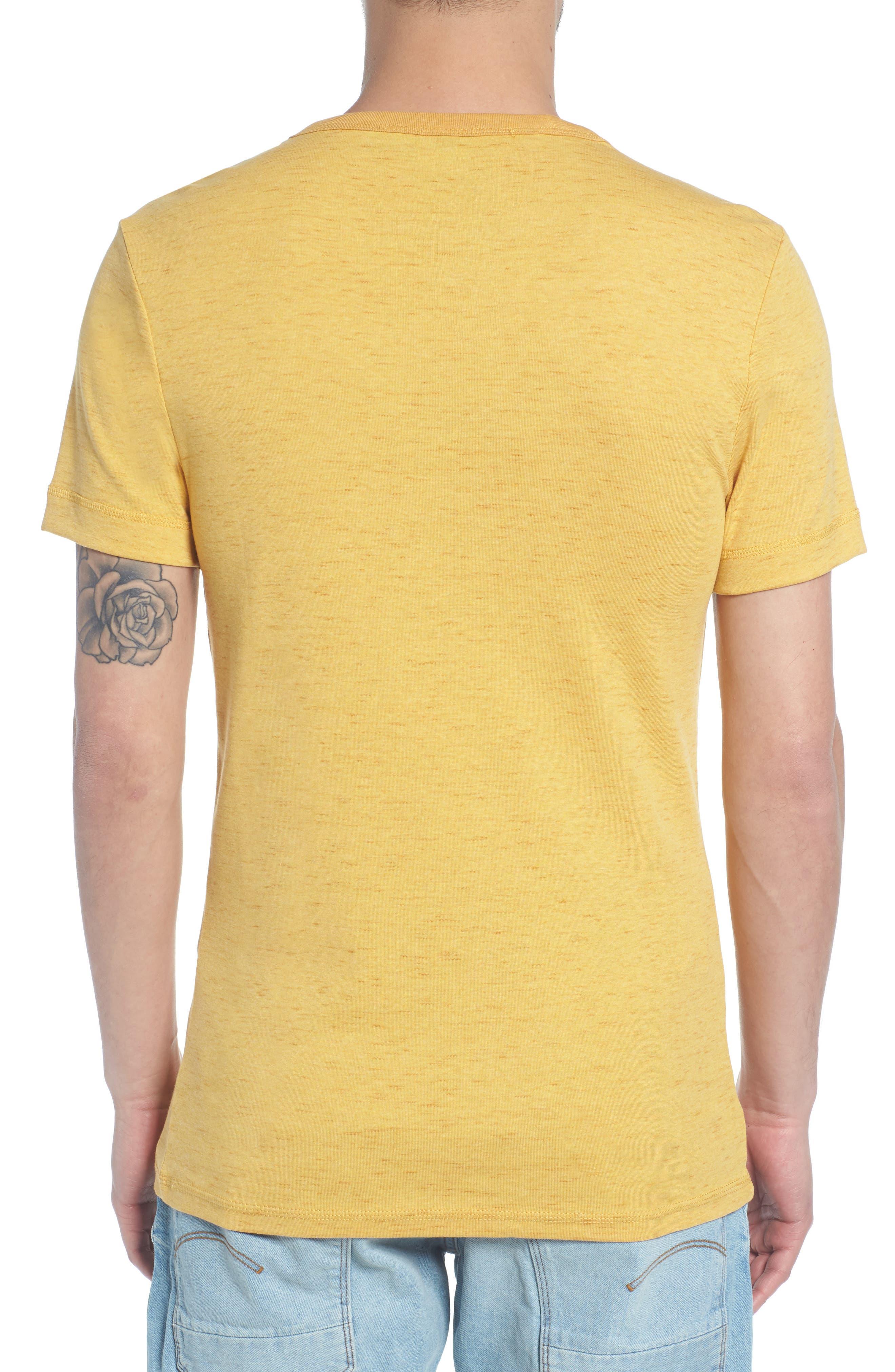 Correct Unstand T-Shirt,                             Alternate thumbnail 6, color,
