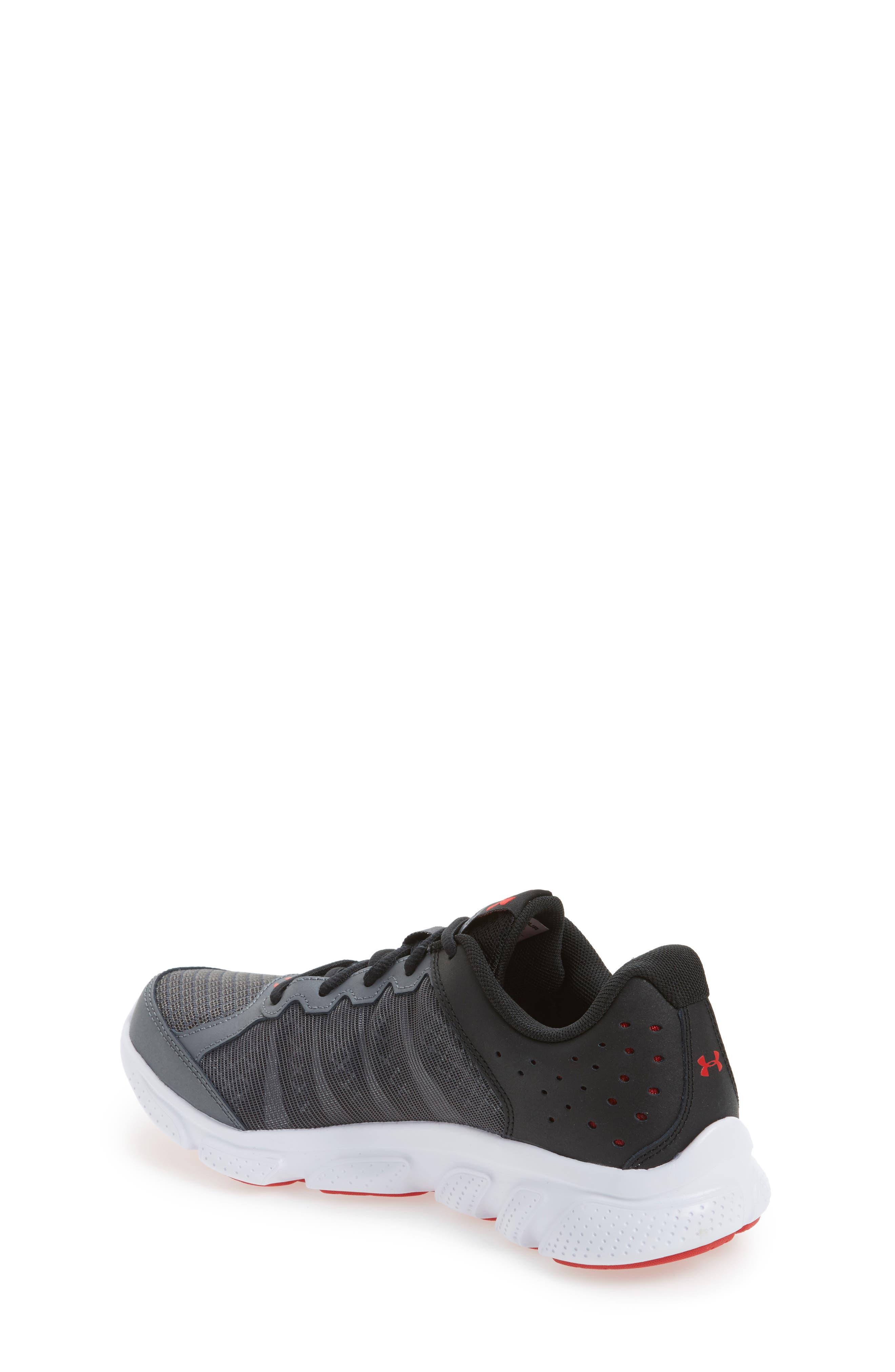 'Micro G<sup>®</sup> Assert VI' Running Shoe,                             Alternate thumbnail 2, color,                             076