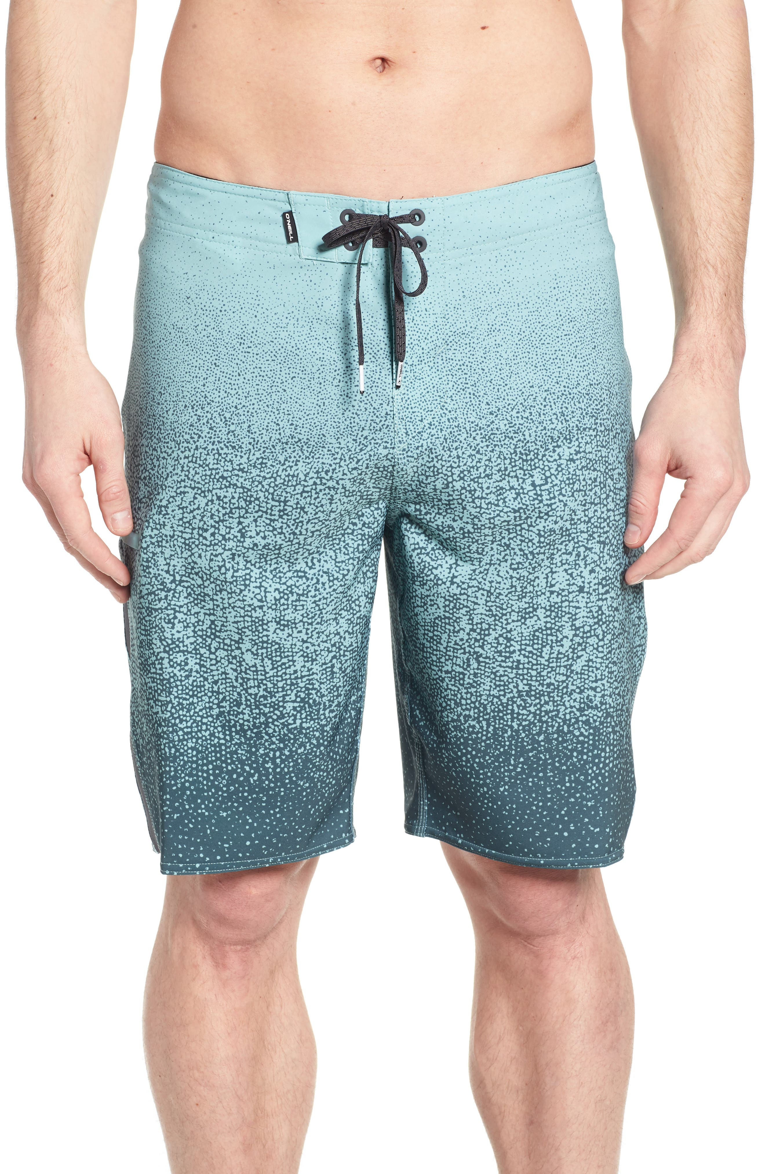 Superfreak Doppler Board Shorts,                             Main thumbnail 2, color,