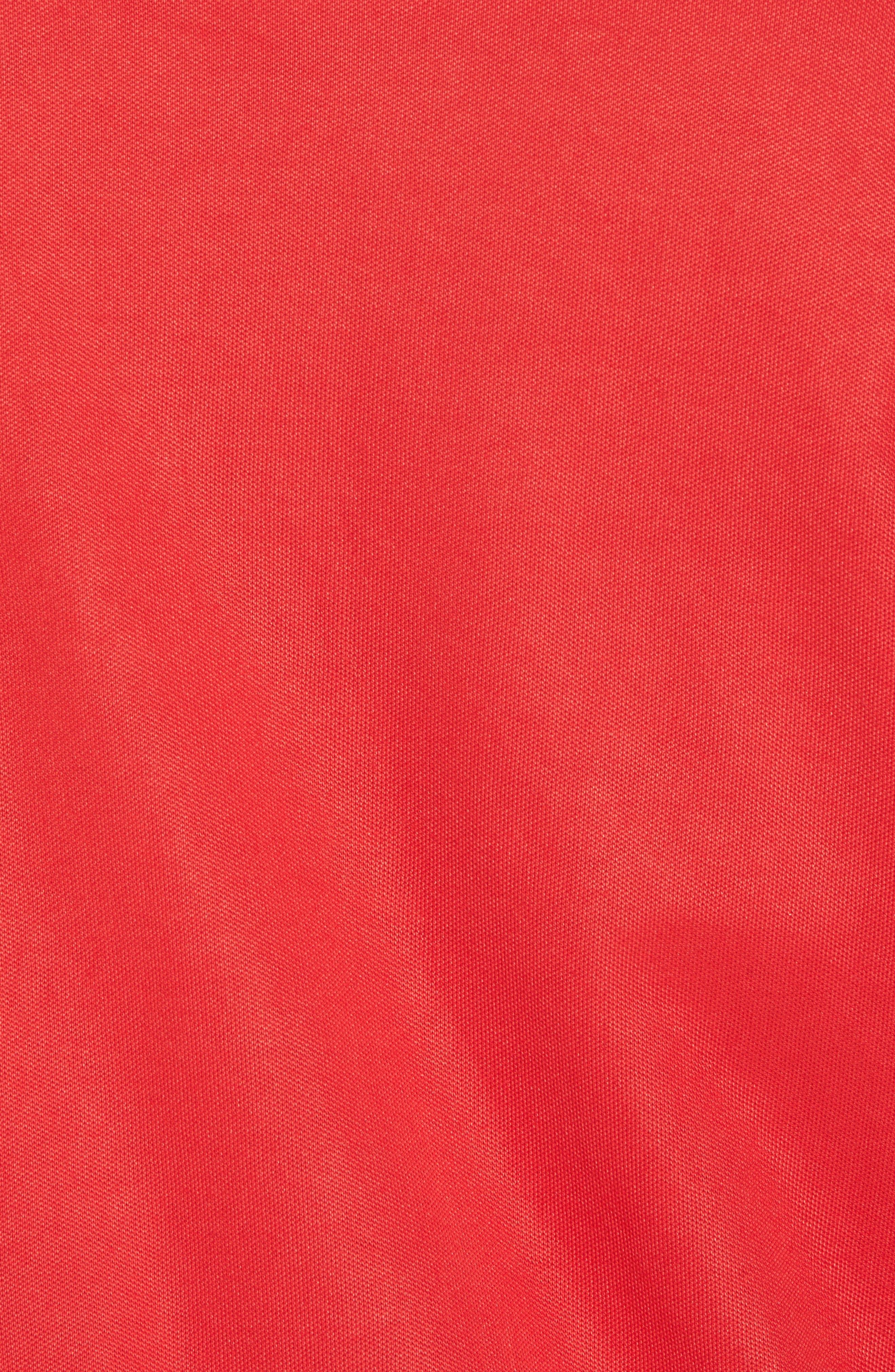 Grosso Jacket,                             Alternate thumbnail 5, color,                             450
