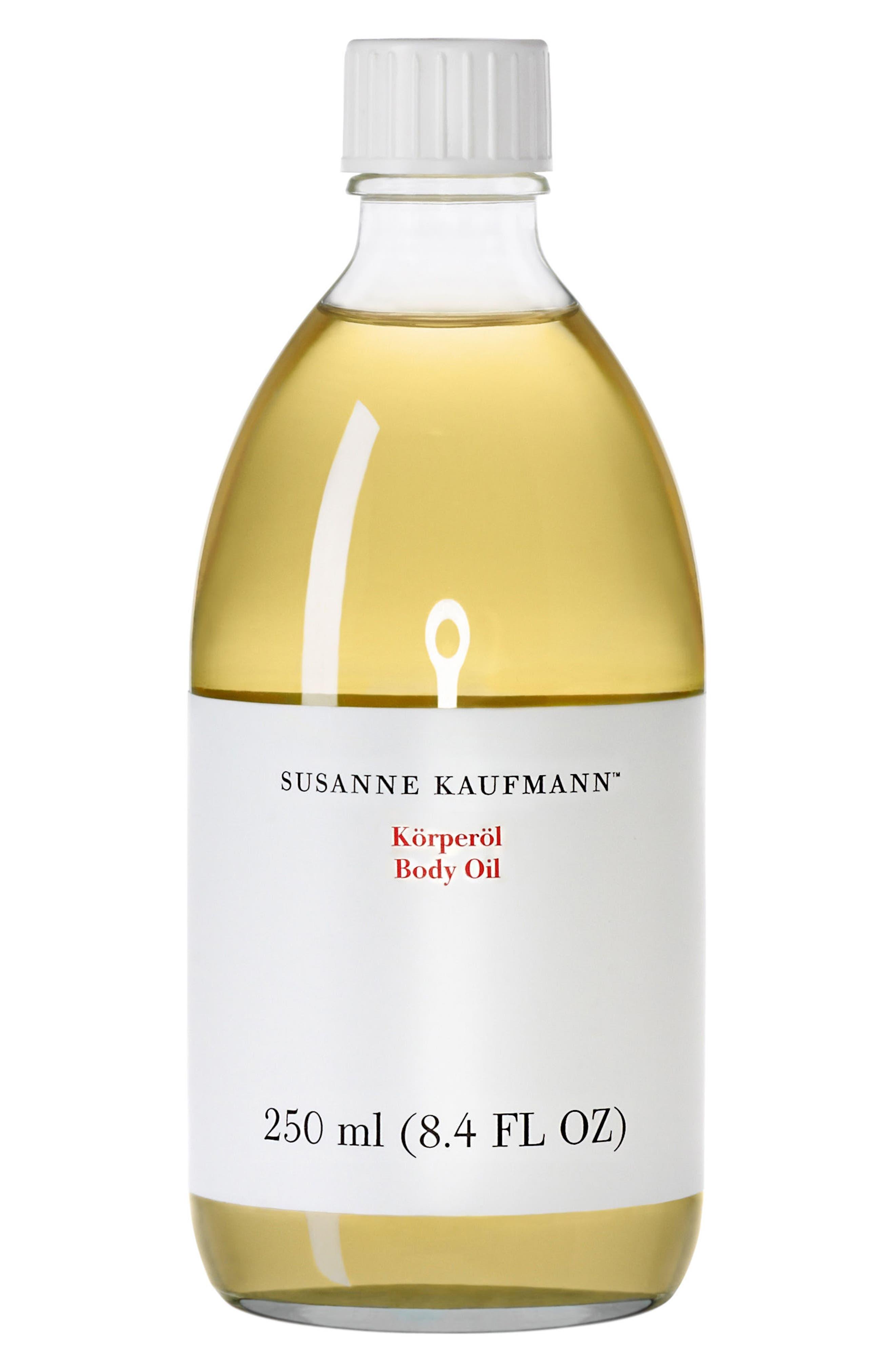 SPACE.NK.apothecary Susanne Kaufmann<sup>™</sup> Body Oil,                         Main,                         color,