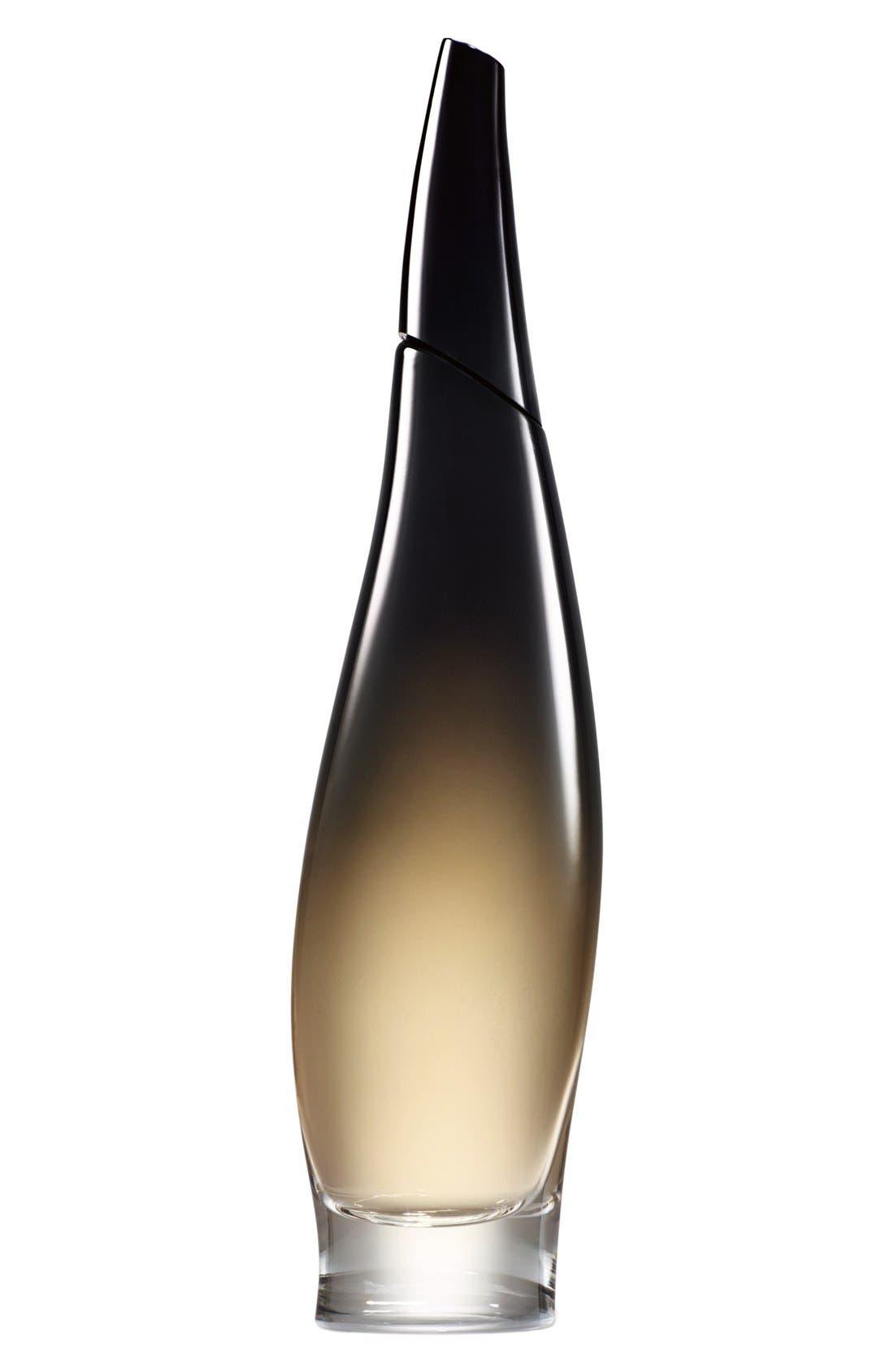 Donna Karan 'Liquid Cashmere Black' Eau de Parfum,                         Main,                         color, 000
