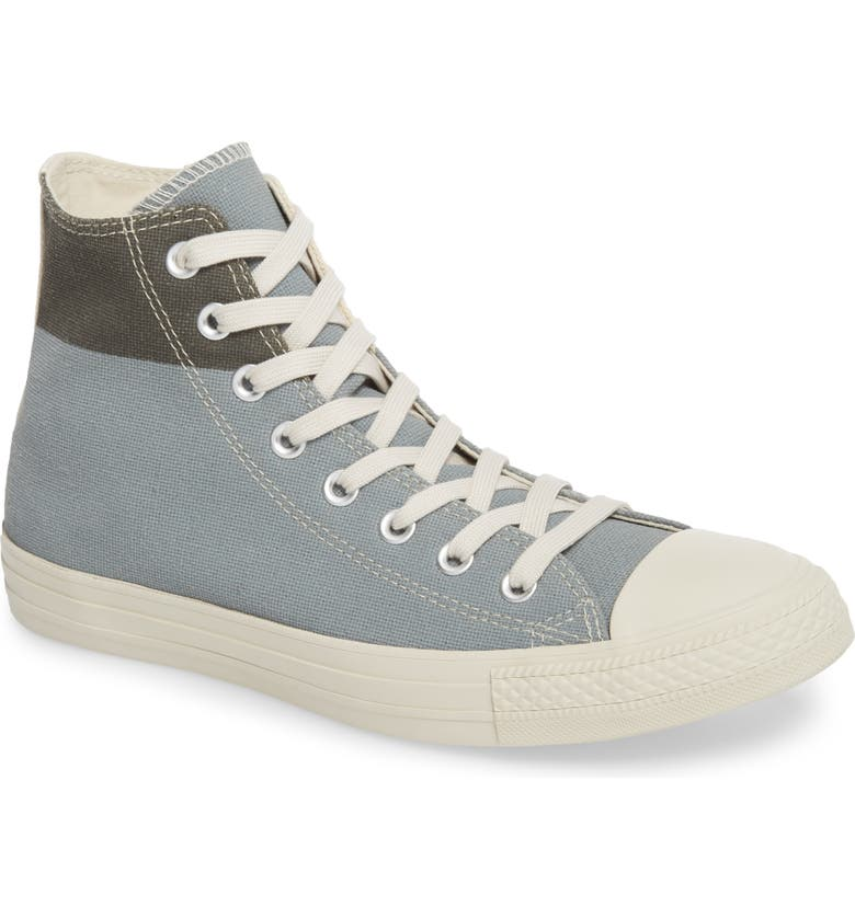 Converse Chuck Taylor® All Star® Jute Americana High Top Sneaker ... d47b0ba62