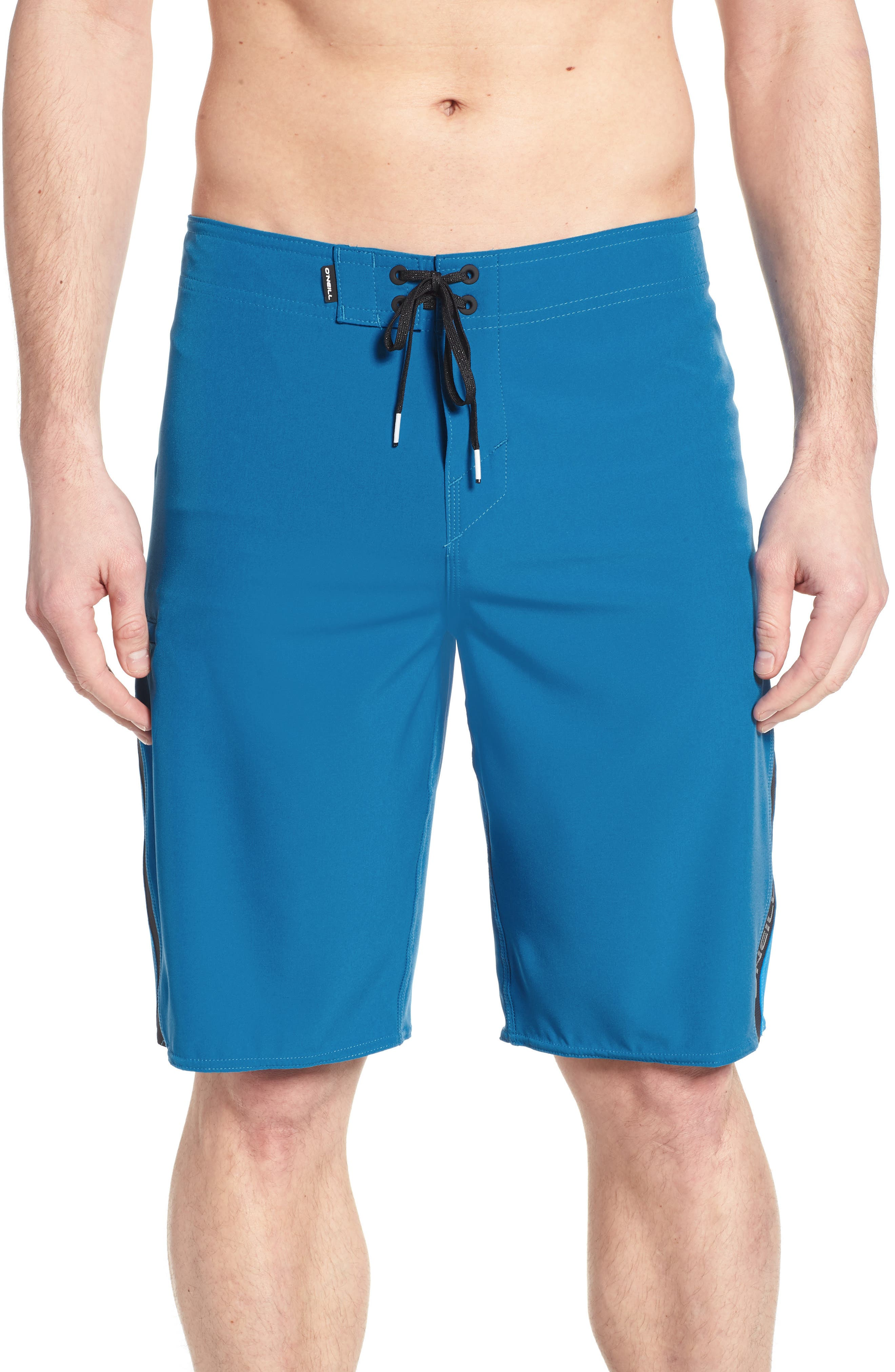 Superfreak Board Shorts,                             Main thumbnail 3, color,