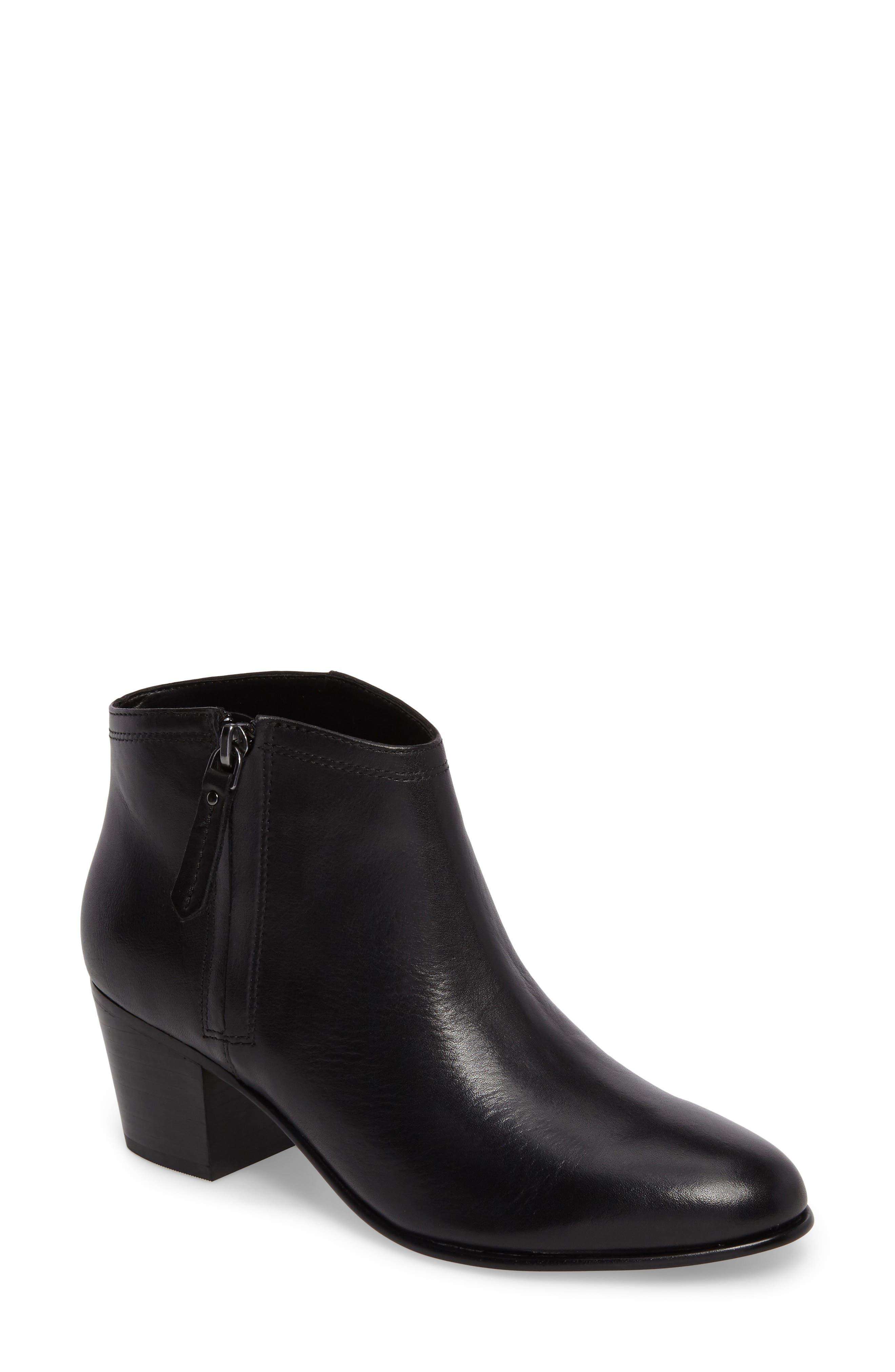 Maypearl Alice Bootie,                         Main,                         color, 007