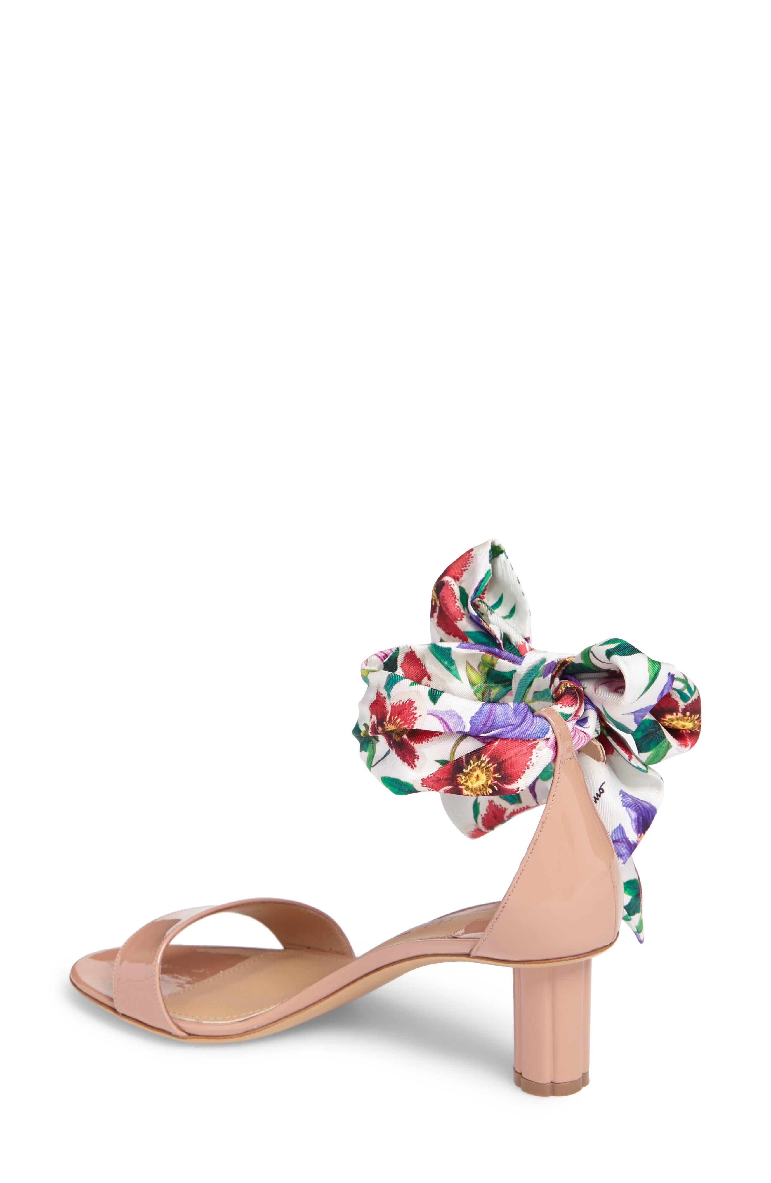 Tursi Sandal,                             Alternate thumbnail 2, color,                             NEW BLUSH
