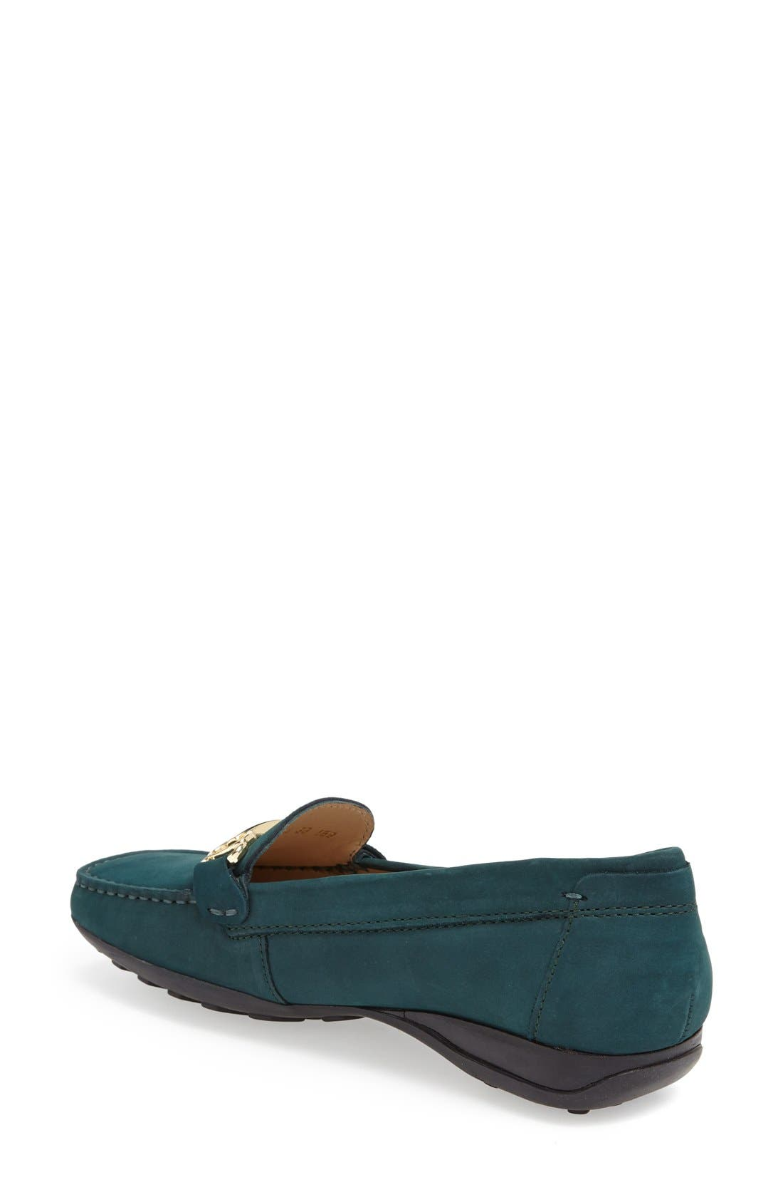 Euro 67 Loafer,                             Main thumbnail 7, color,