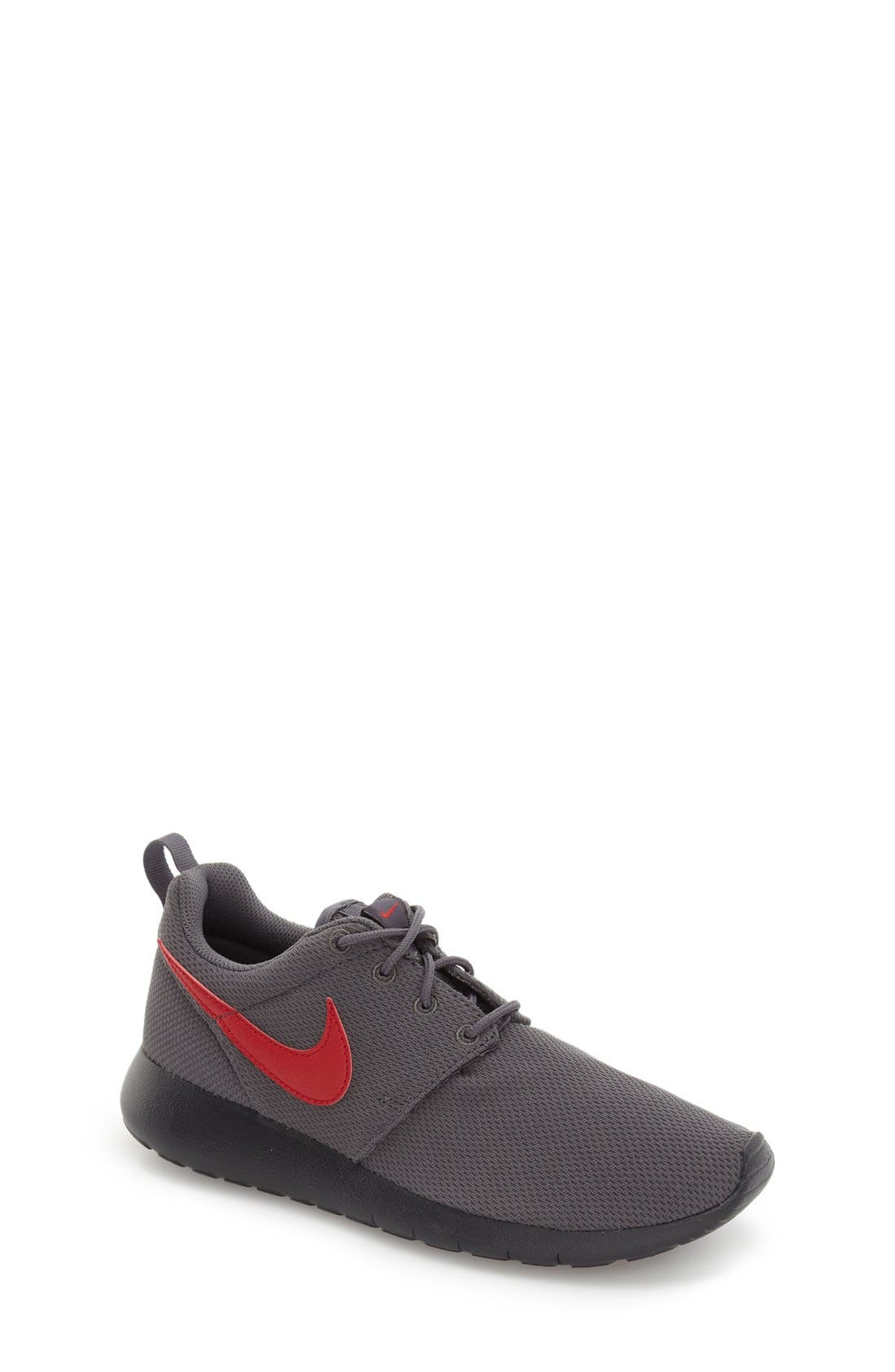 'Roshe Run' Sneaker,                             Main thumbnail 26, color,