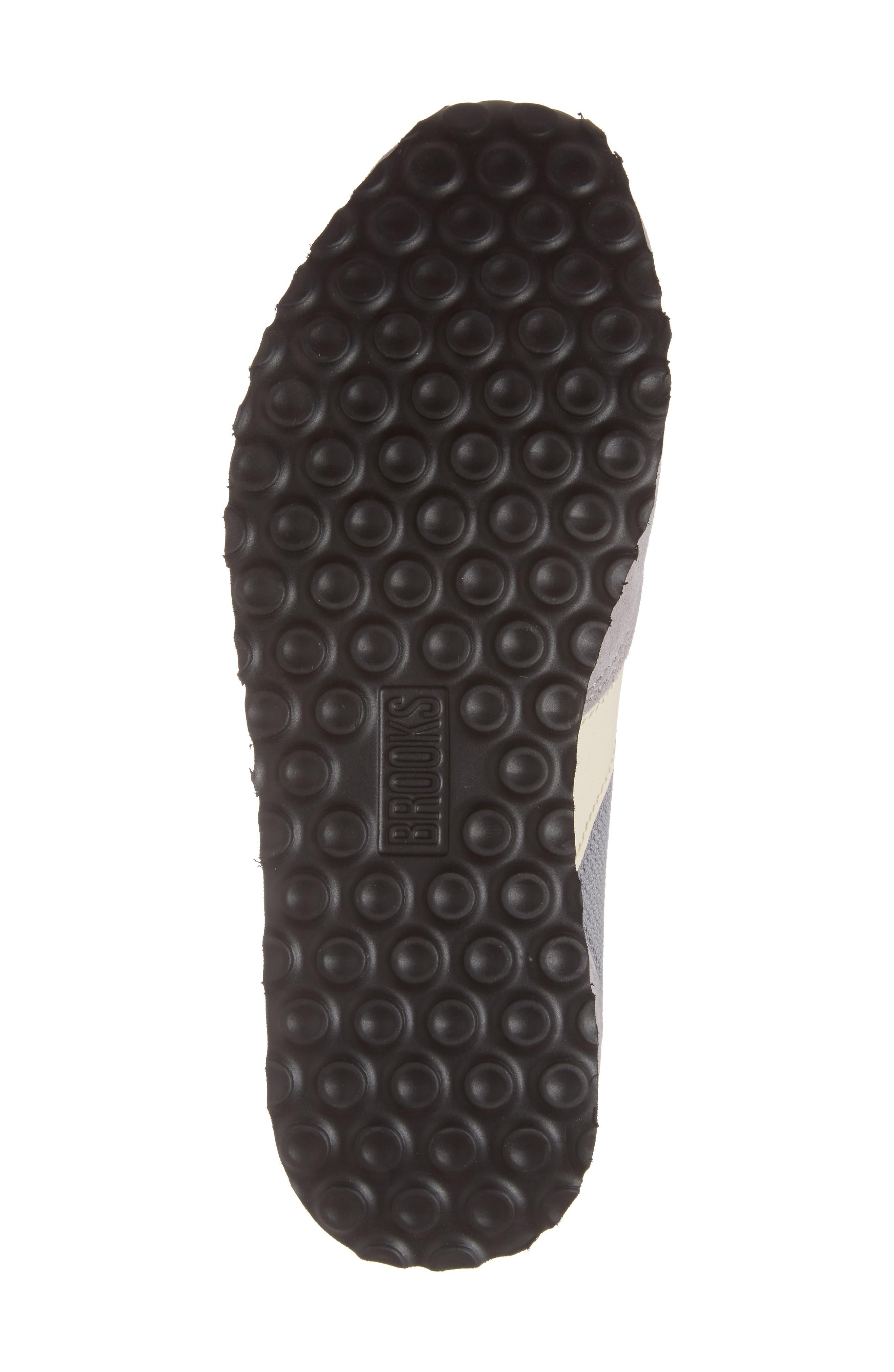 'Vanguard' Sneaker,                             Alternate thumbnail 236, color,