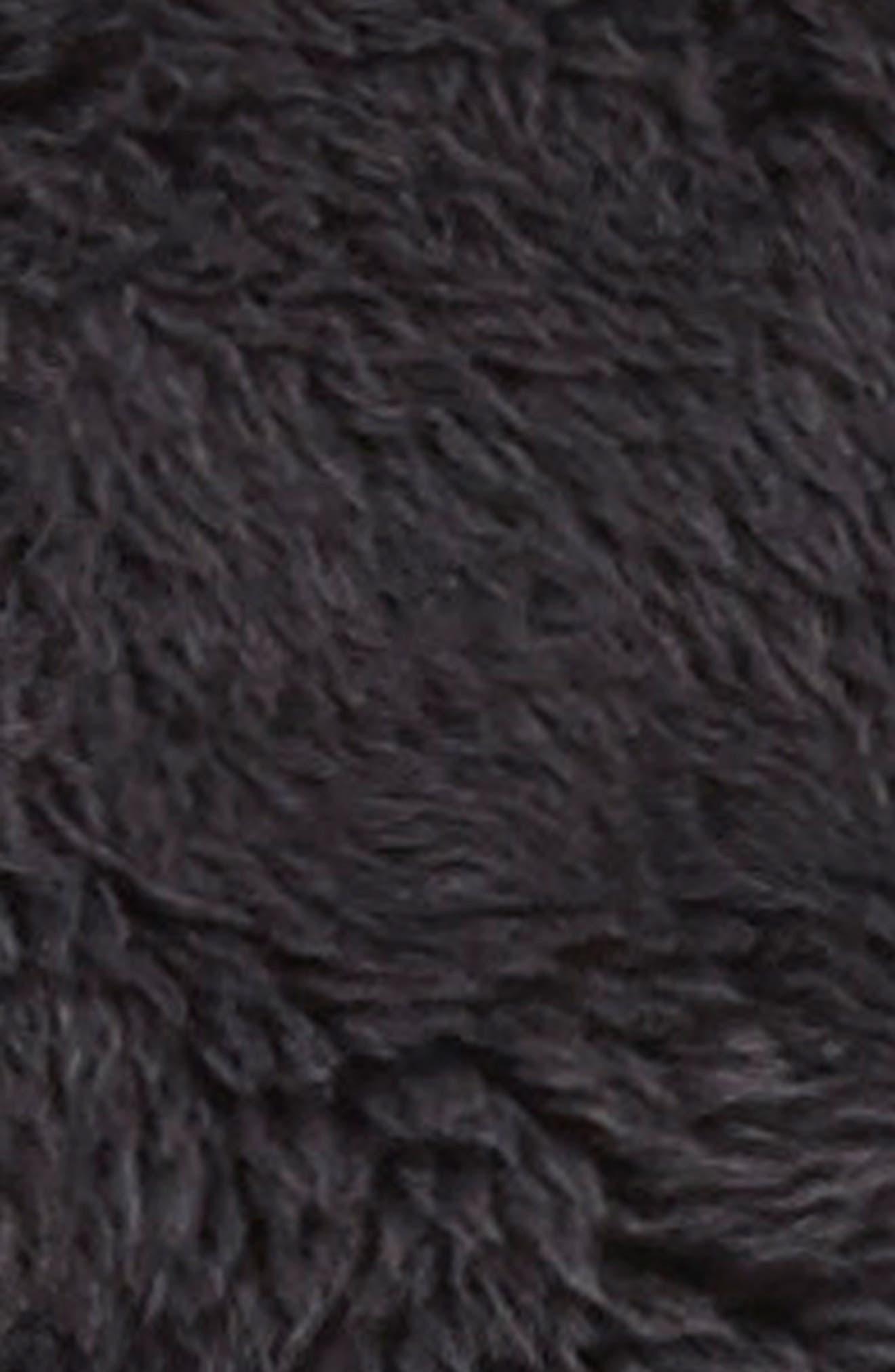 'Denali E-Tip' Thermal Gloves,                             Alternate thumbnail 2, color,                             020