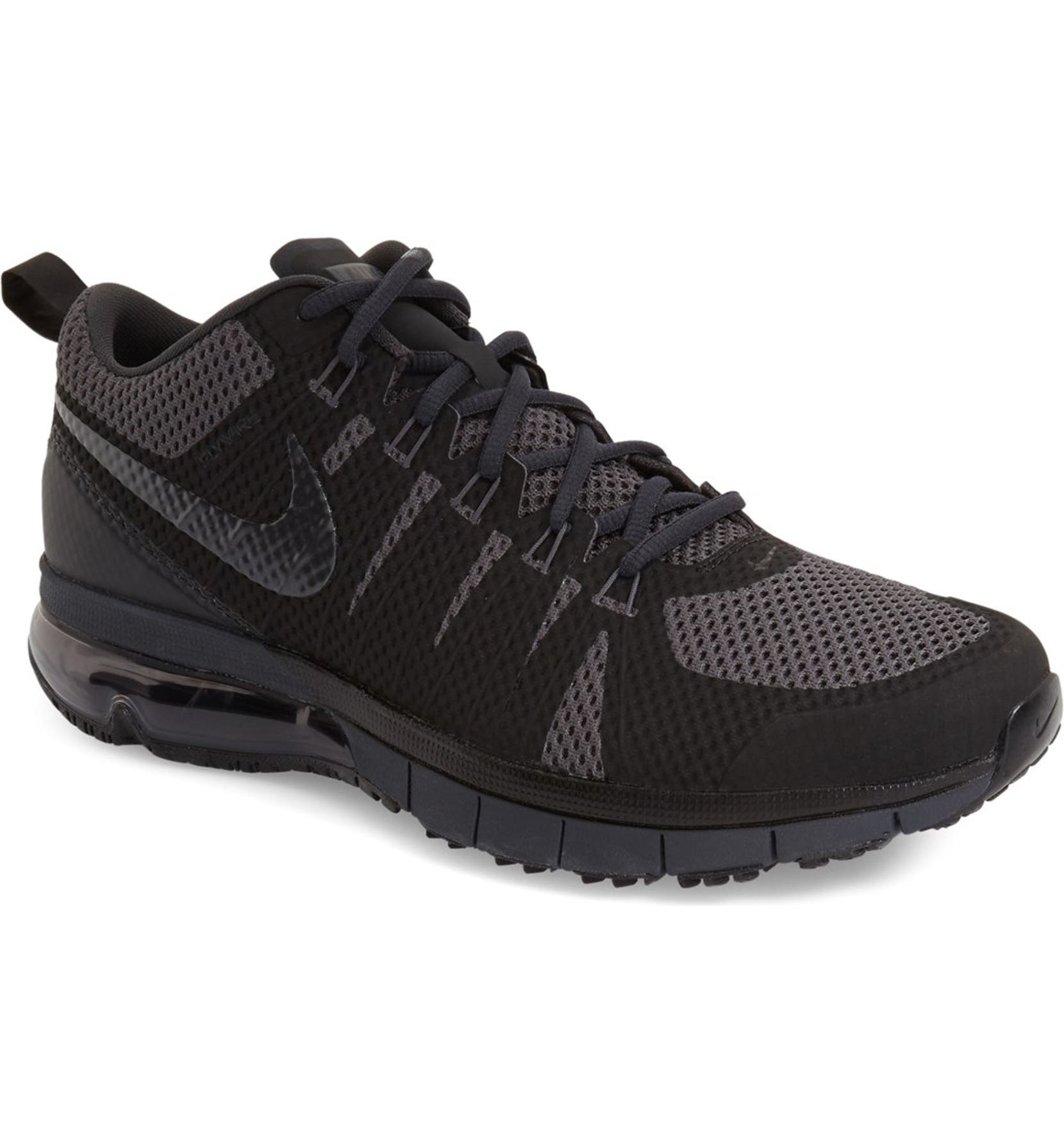 c6f104cddd9 Nike  Air Max TR 180  Training Shoe (Men) (Online Only)
