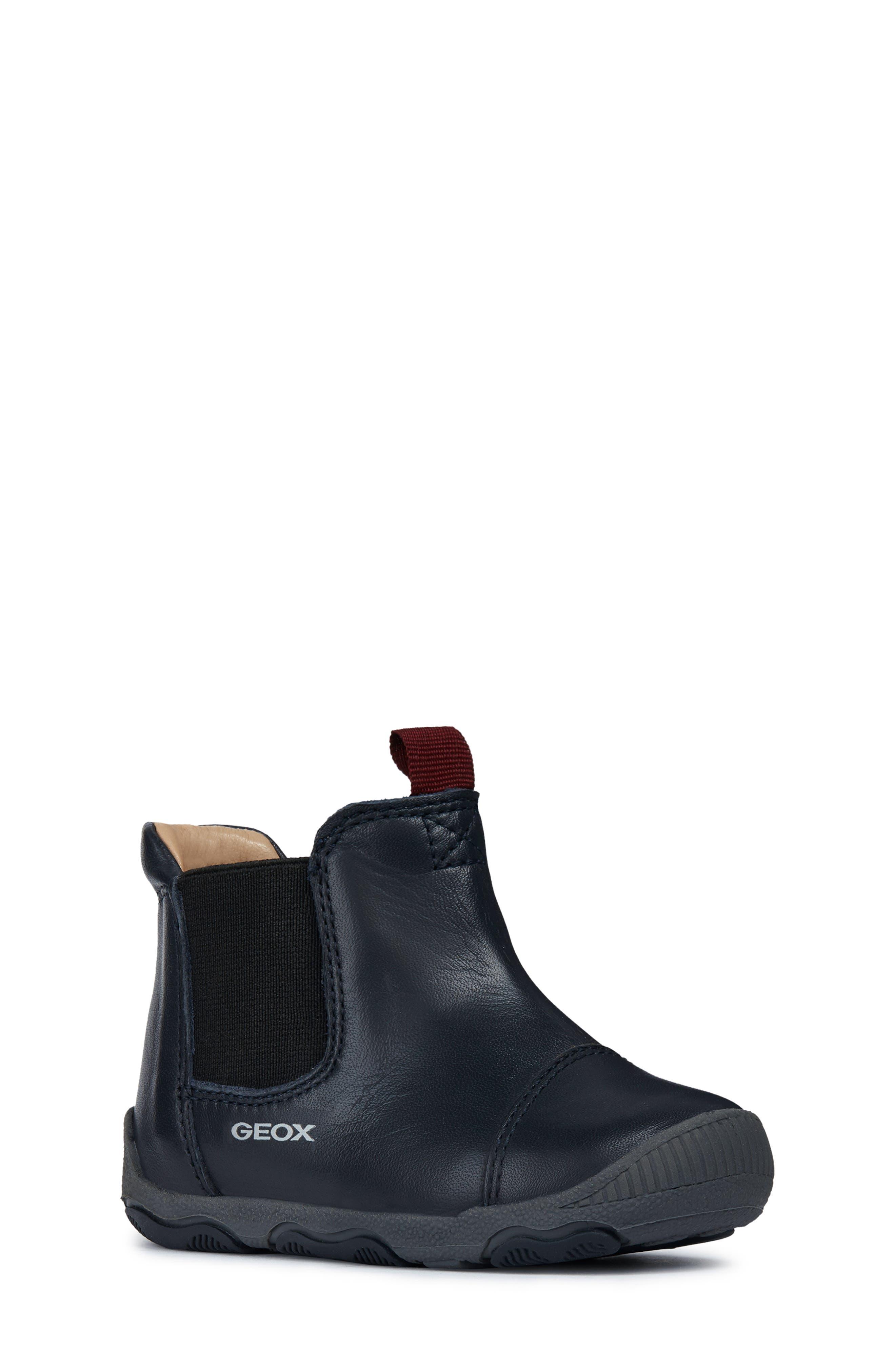 Balu Boot,                         Main,                         color, DARK NAVY