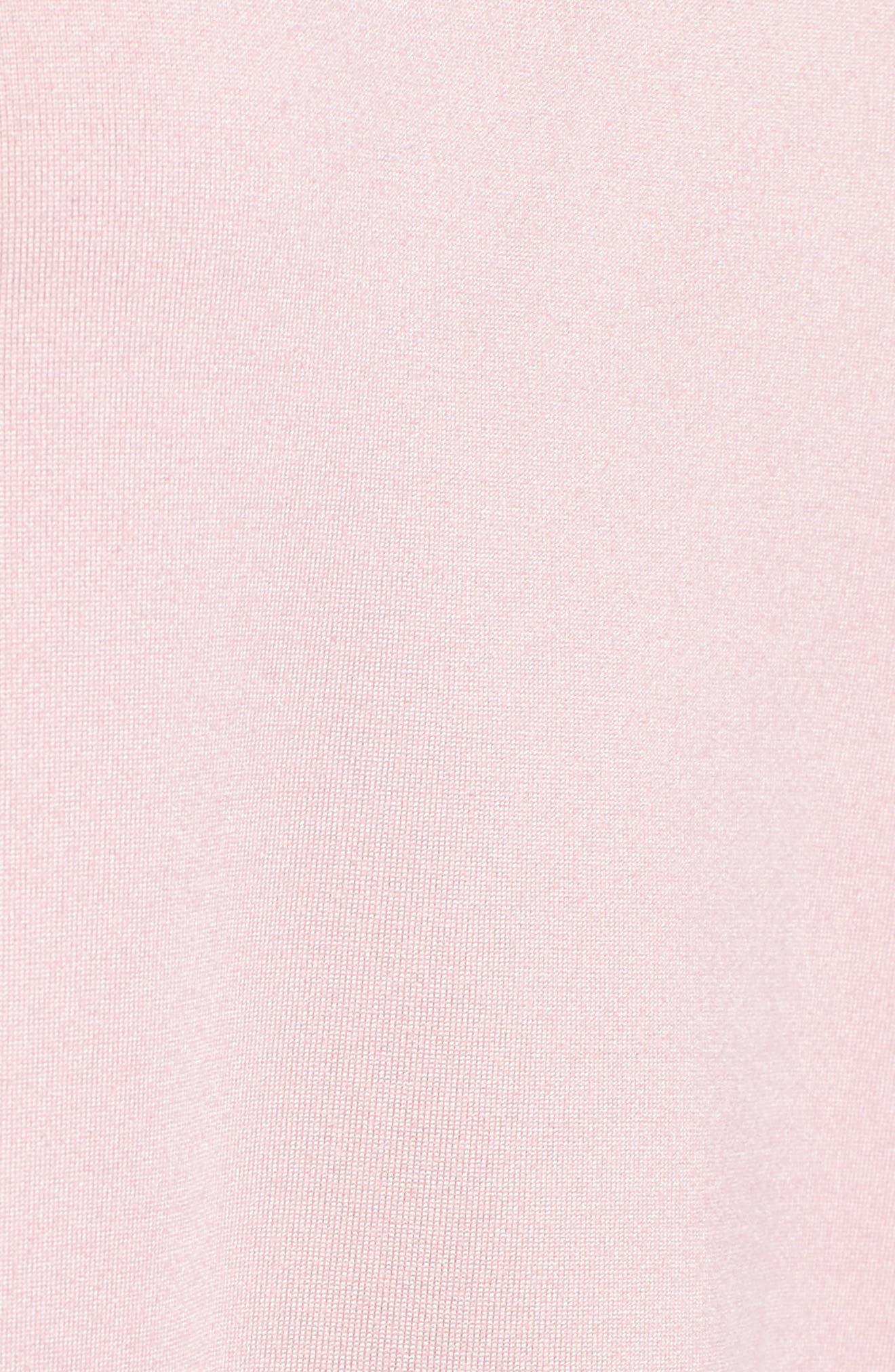 Asymmetrical Ruffle Hem Top,                             Alternate thumbnail 28, color,