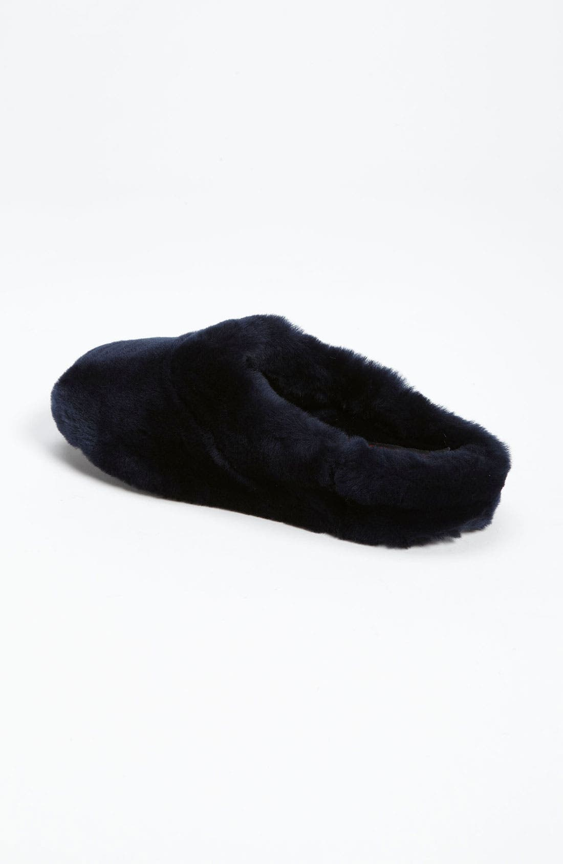 'Gerolding' Slipper,                             Alternate thumbnail 11, color,