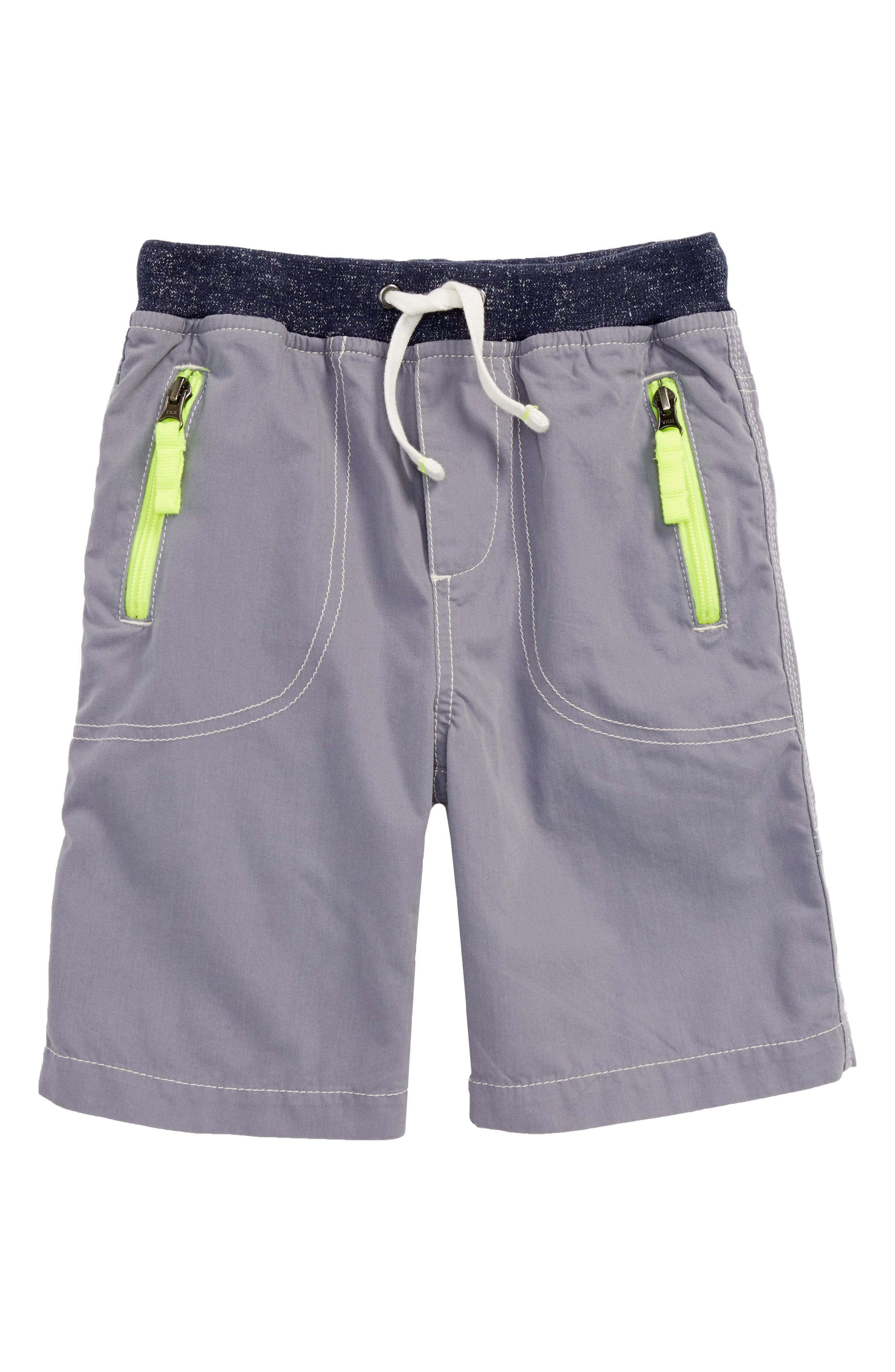 Adventure Shorts,                         Main,                         color, 062