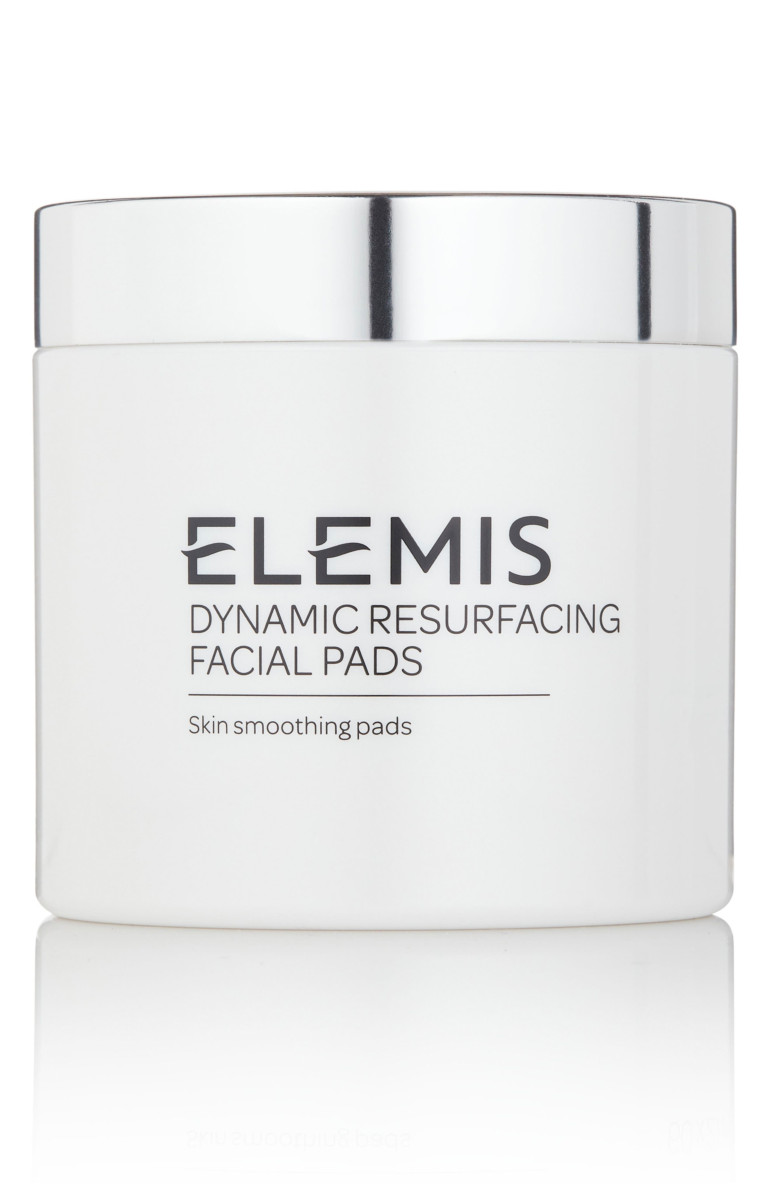 ELEMIS Dynamic Resurfacing Pads, Main, color, NO COLOR