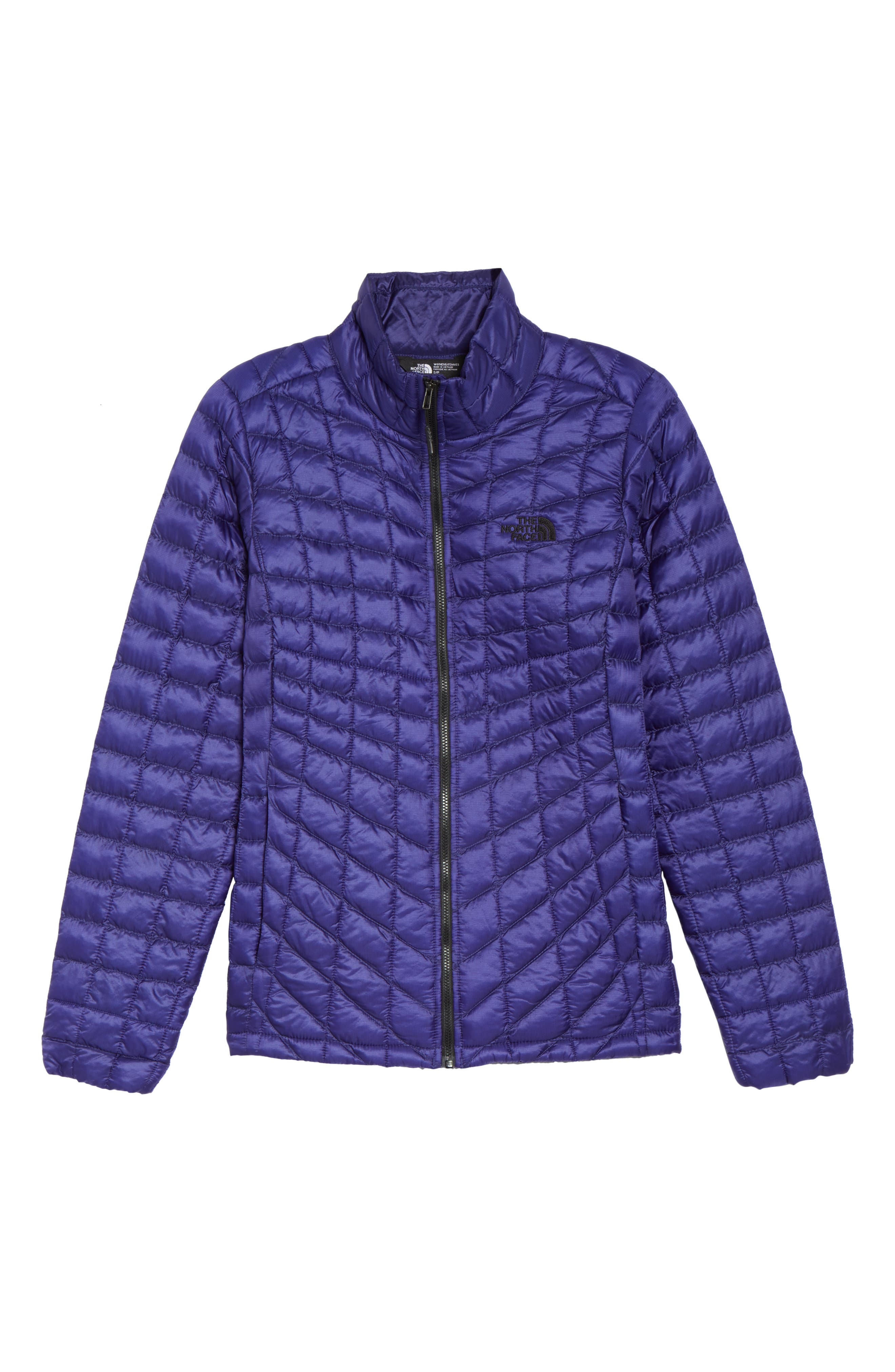 ThermoBall<sup>™</sup> Full Zip Jacket,                             Alternate thumbnail 147, color,