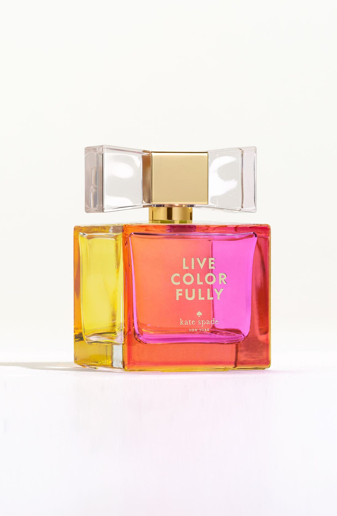 'live colorfully' eau de parfum,                             Alternate thumbnail 2, color,                             NO COLOR