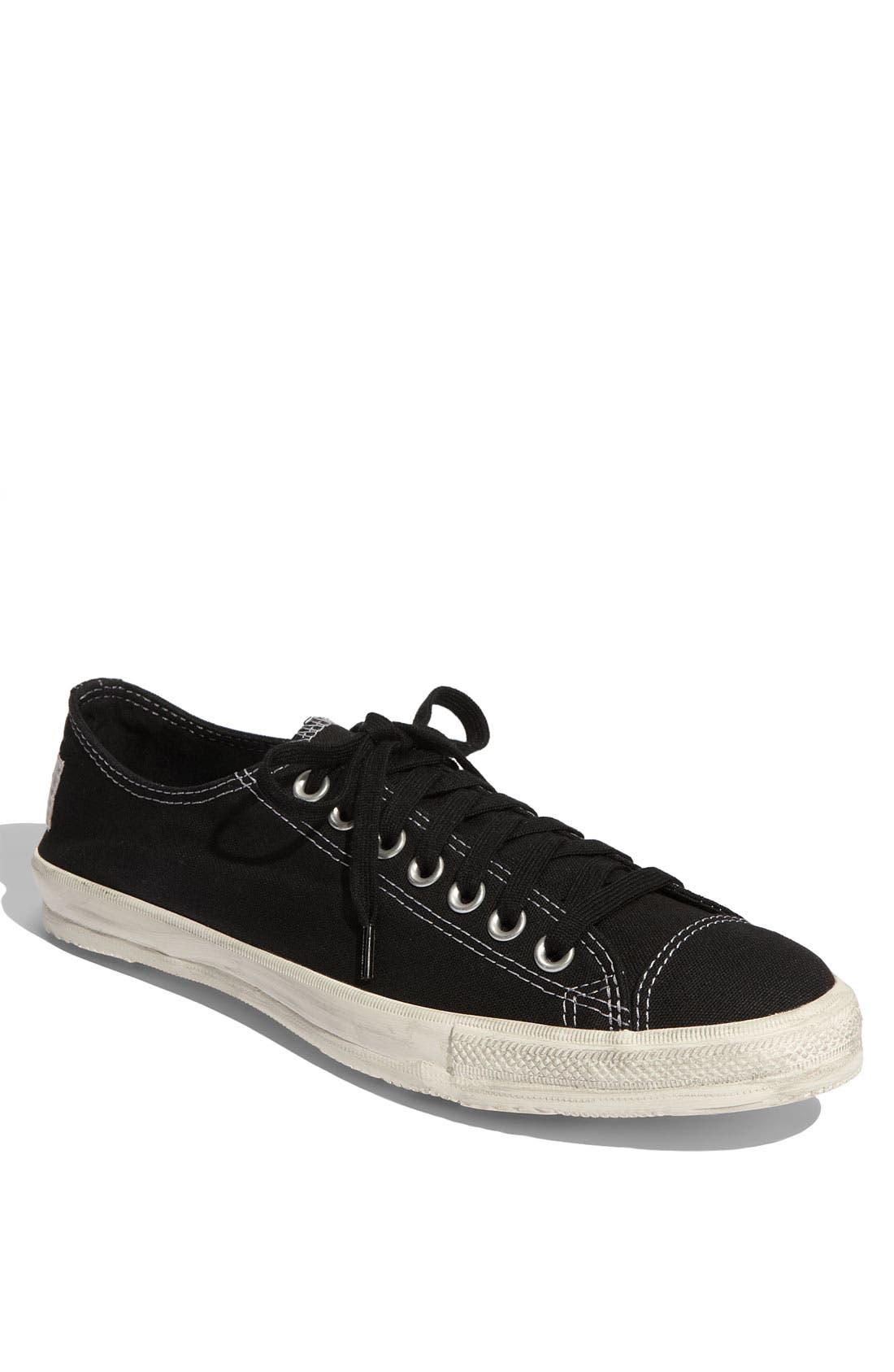 Chuck Taylor<sup>®</sup> 'AS Coast' Sneaker,                         Main,                         color, 001