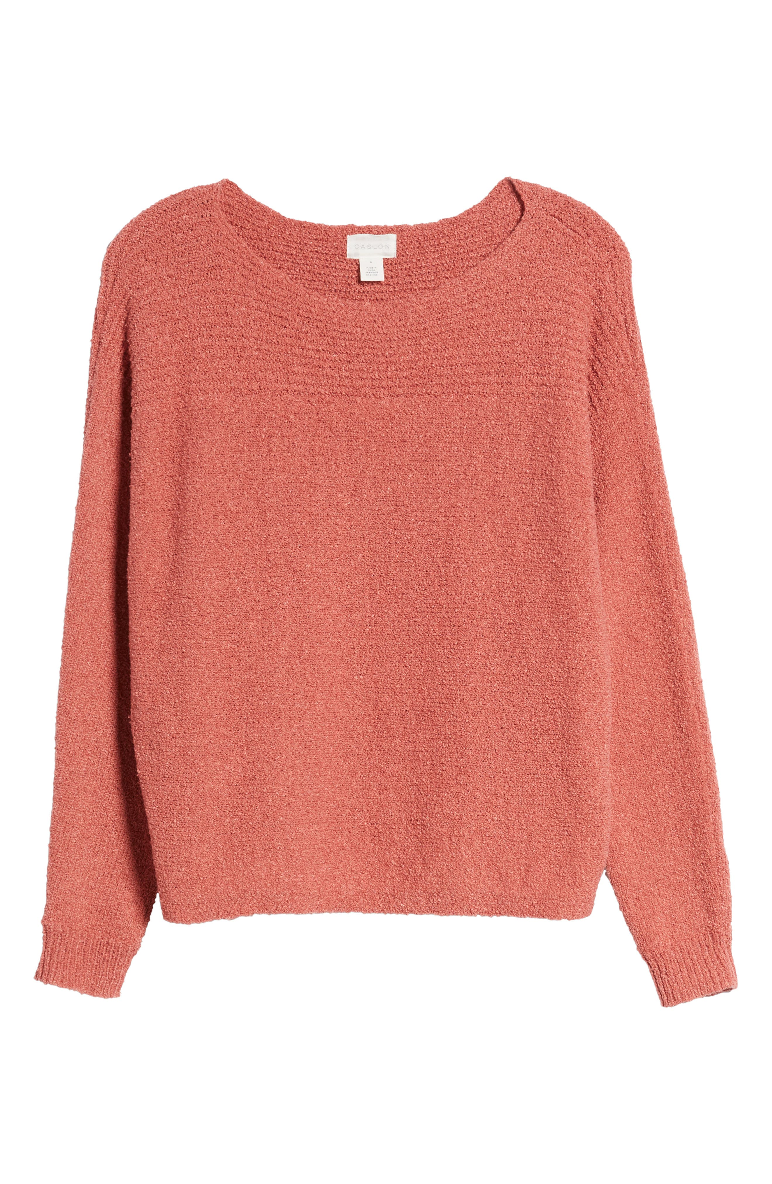 Calson<sup>®</sup> Dolman Sleeve Sweater,                             Alternate thumbnail 31, color,