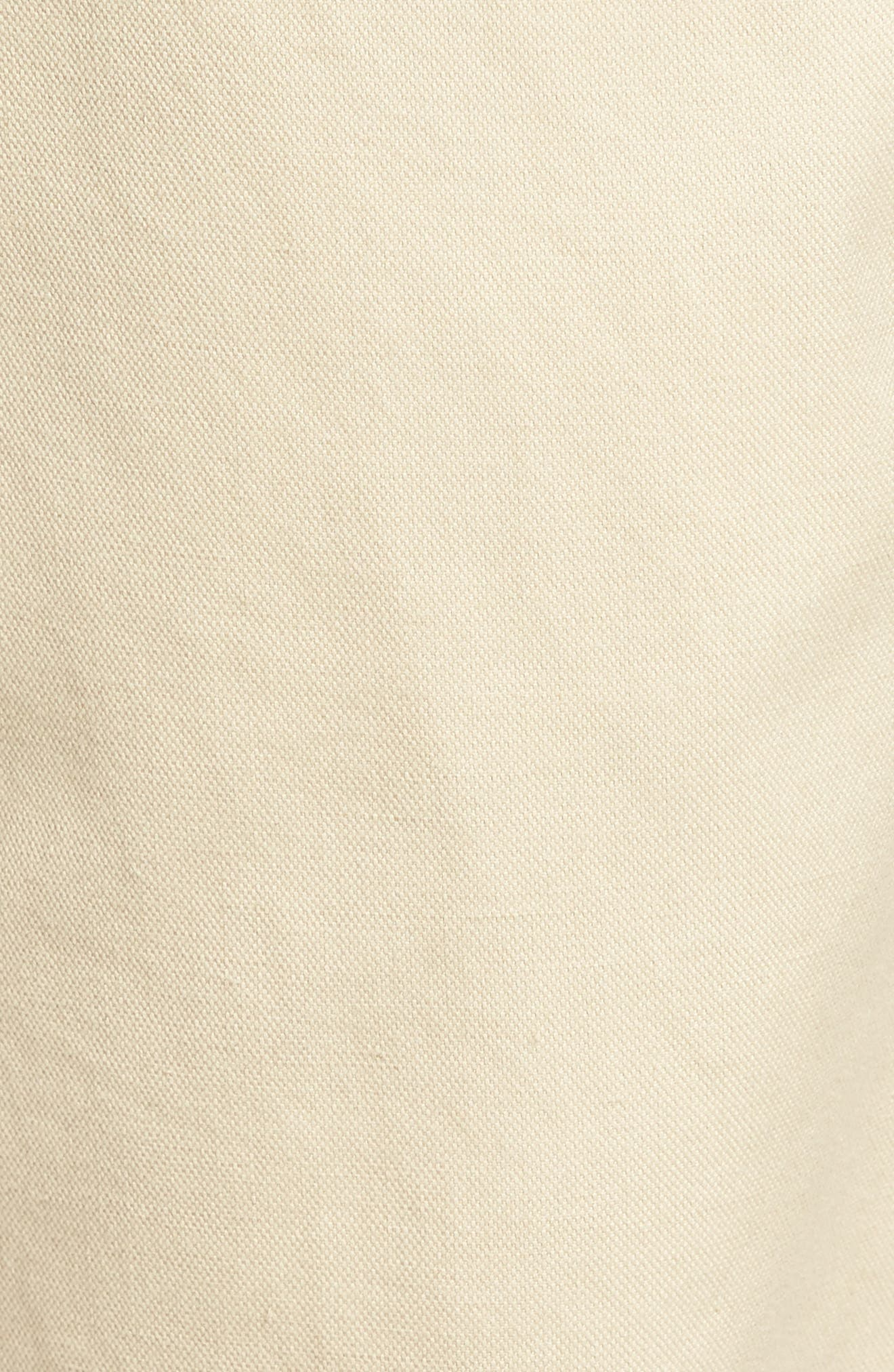 Aegean Lounger Shorts,                             Alternate thumbnail 5, color,                             200
