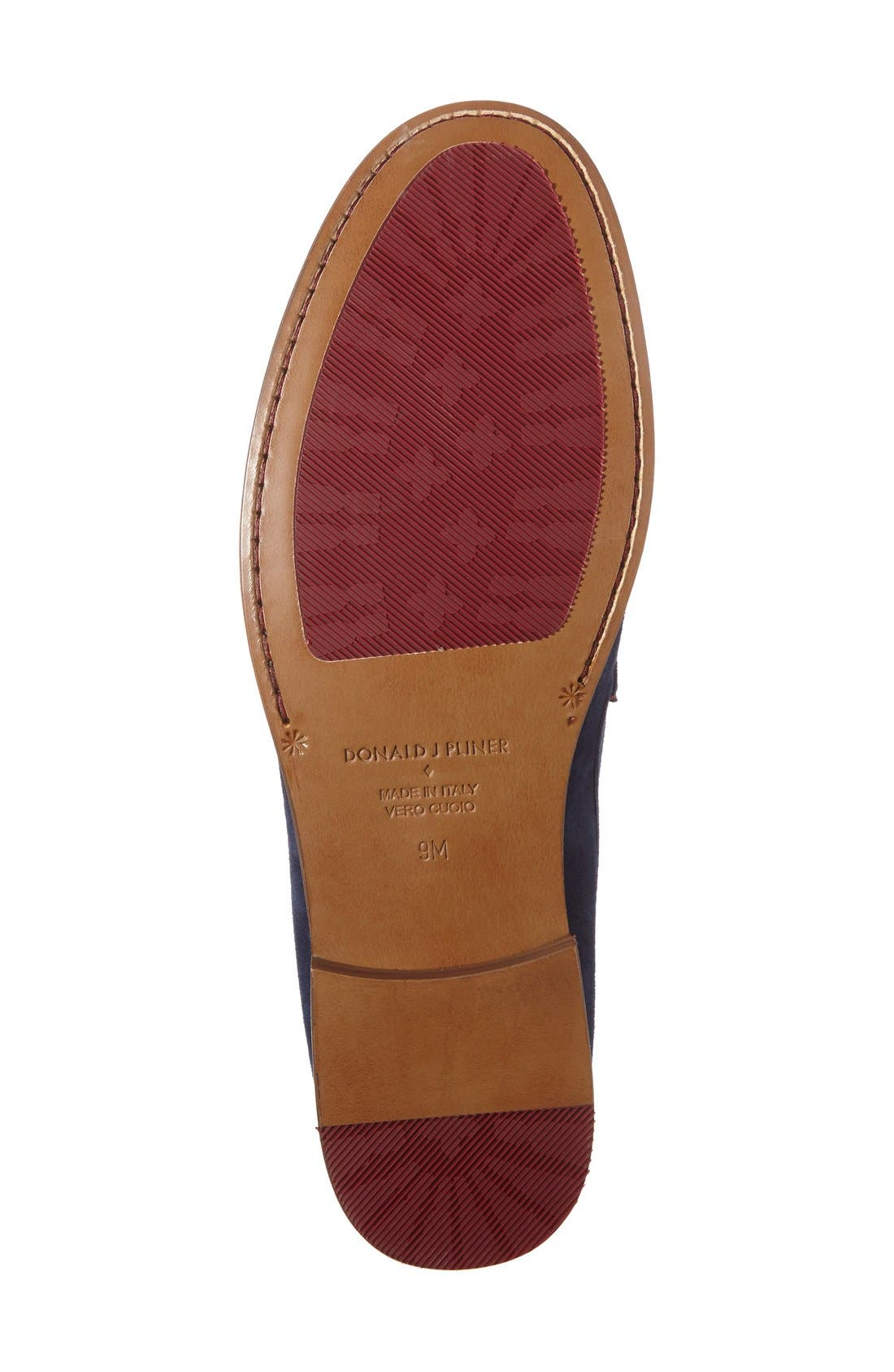 Nicola Penny Loafer,                             Alternate thumbnail 39, color,