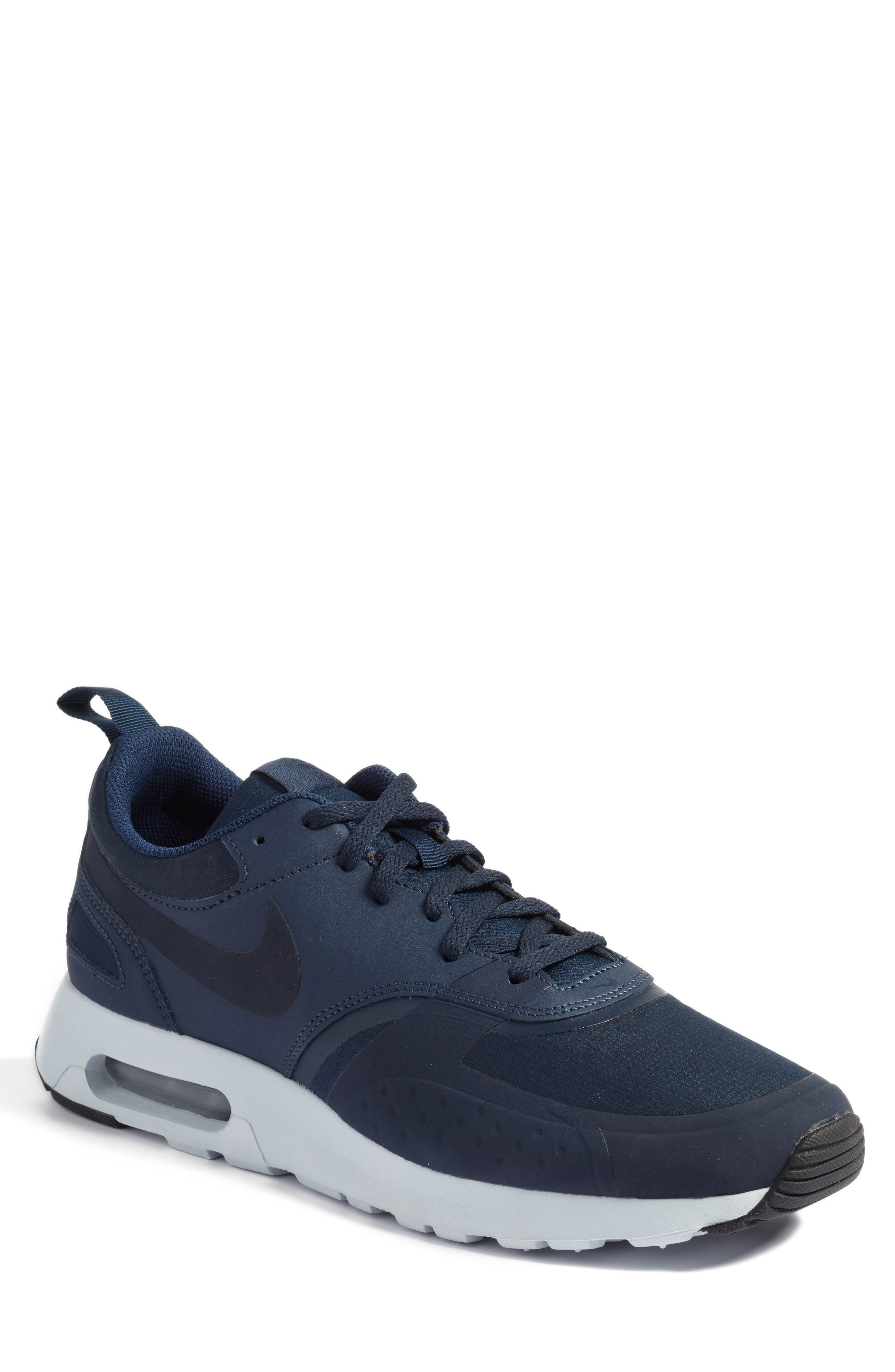 Air Max Vision Premium Sneaker,                         Main,                         color, 400