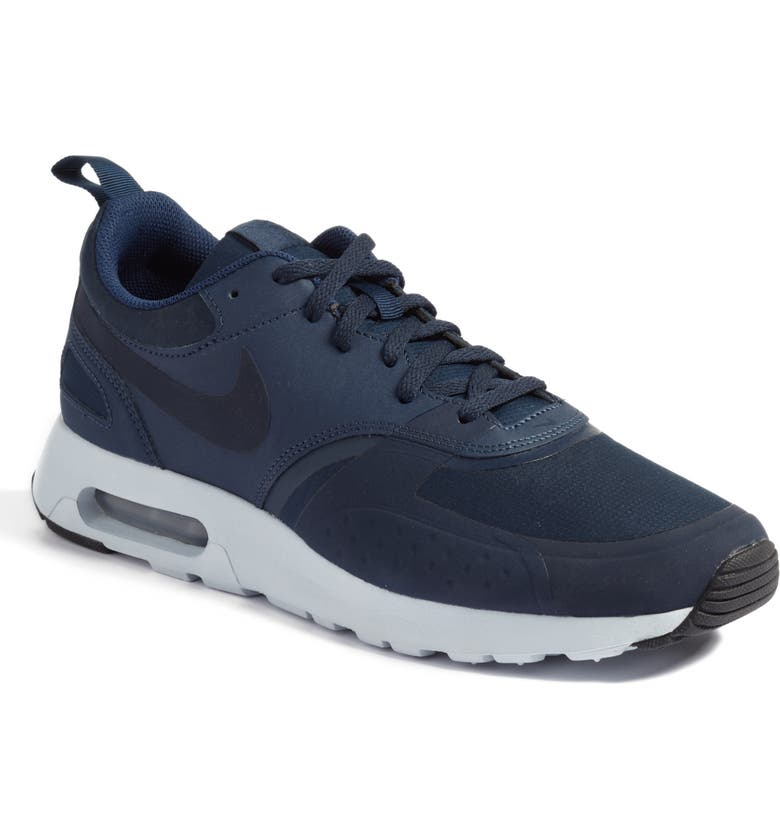 finest selection dd39a 168ba NIKE Air Max Vision Premium Sneaker, Main, color, 400