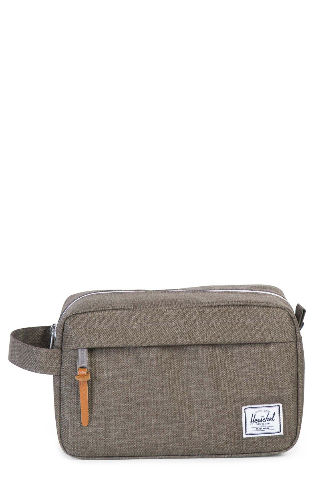 Chapter Travel Kit,                         Main,                         color,