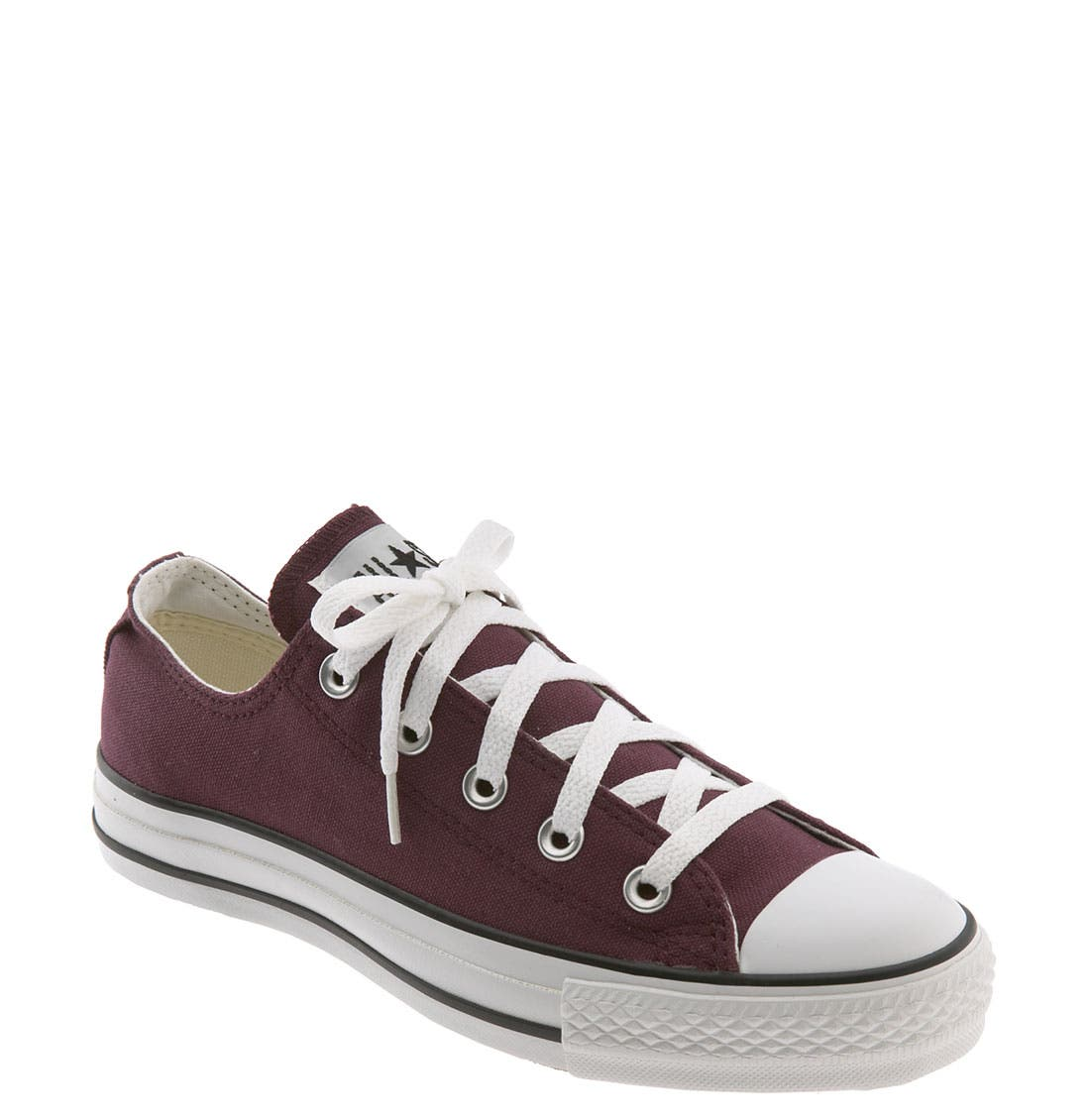 Chuck Taylor<sup>®</sup> Low Sneaker,                             Main thumbnail 35, color,