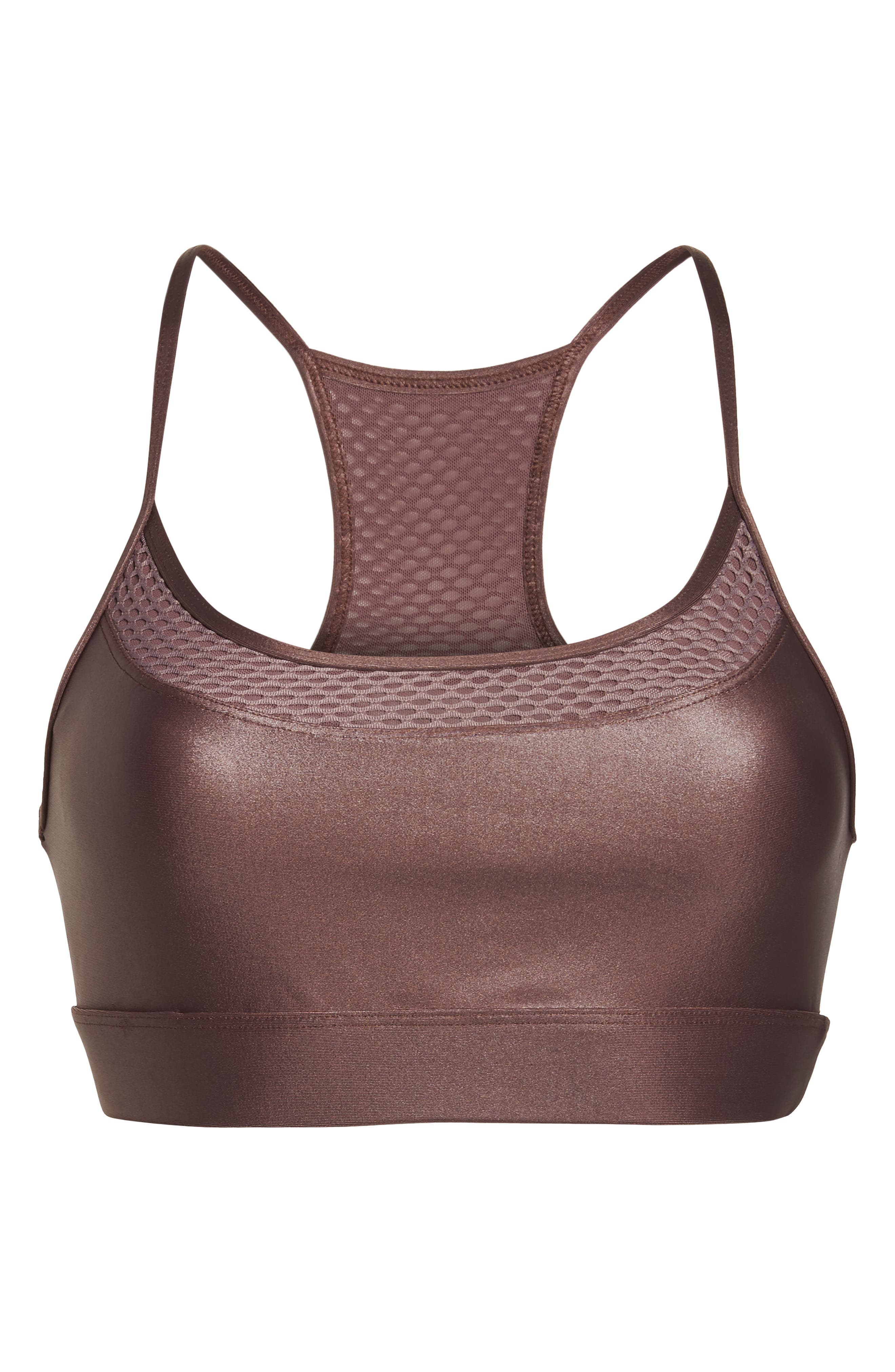 Pacifica Bra,                             Alternate thumbnail 7, color,                             530