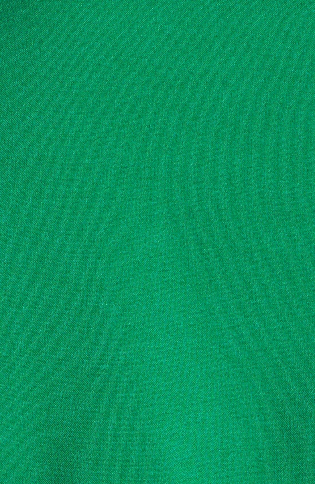 by Arthur S. Levine Seamed A-Line Dress,                             Alternate thumbnail 31, color,