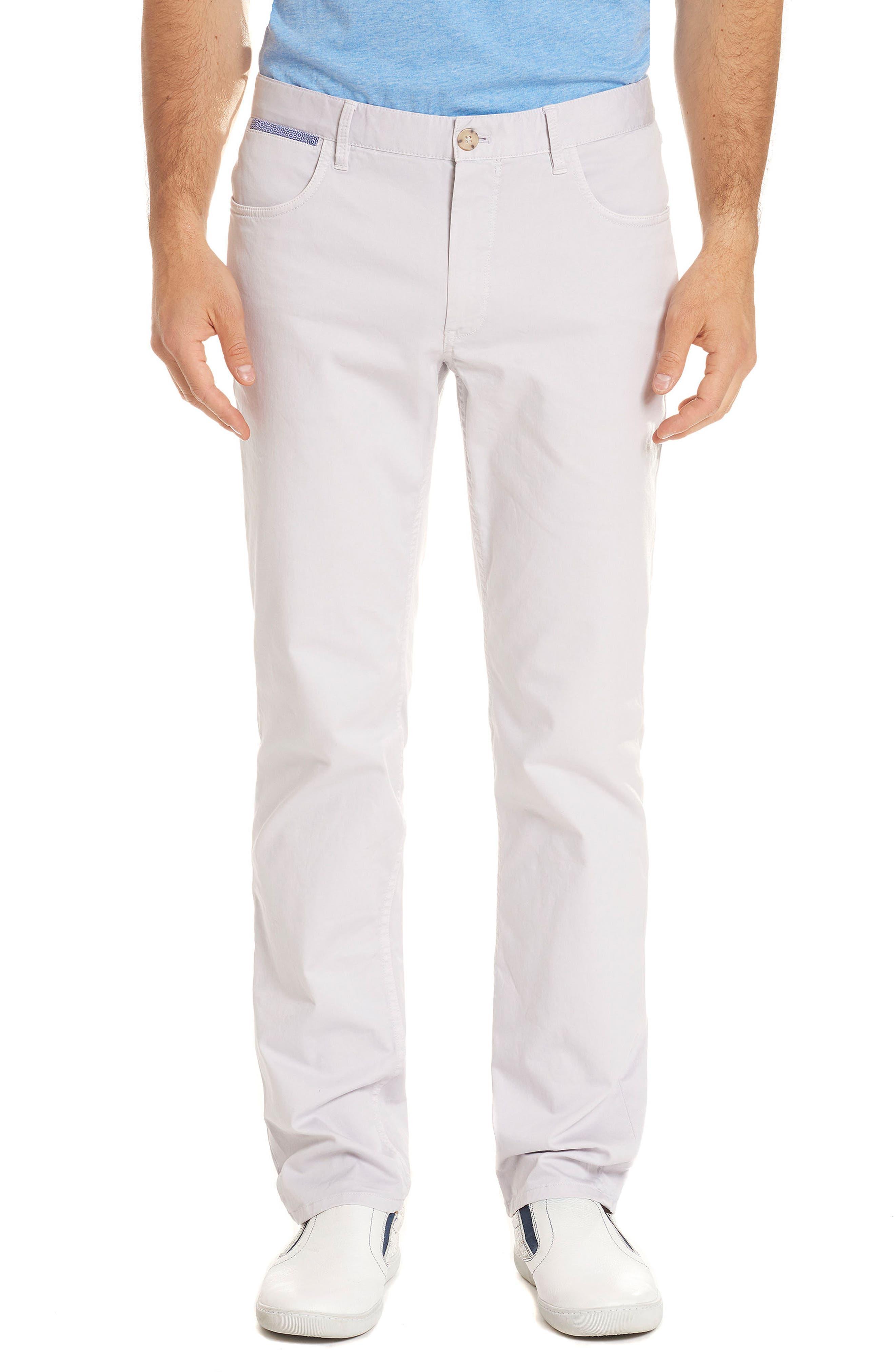 Marti Tailored Fit Pants,                             Main thumbnail 1, color,                             059