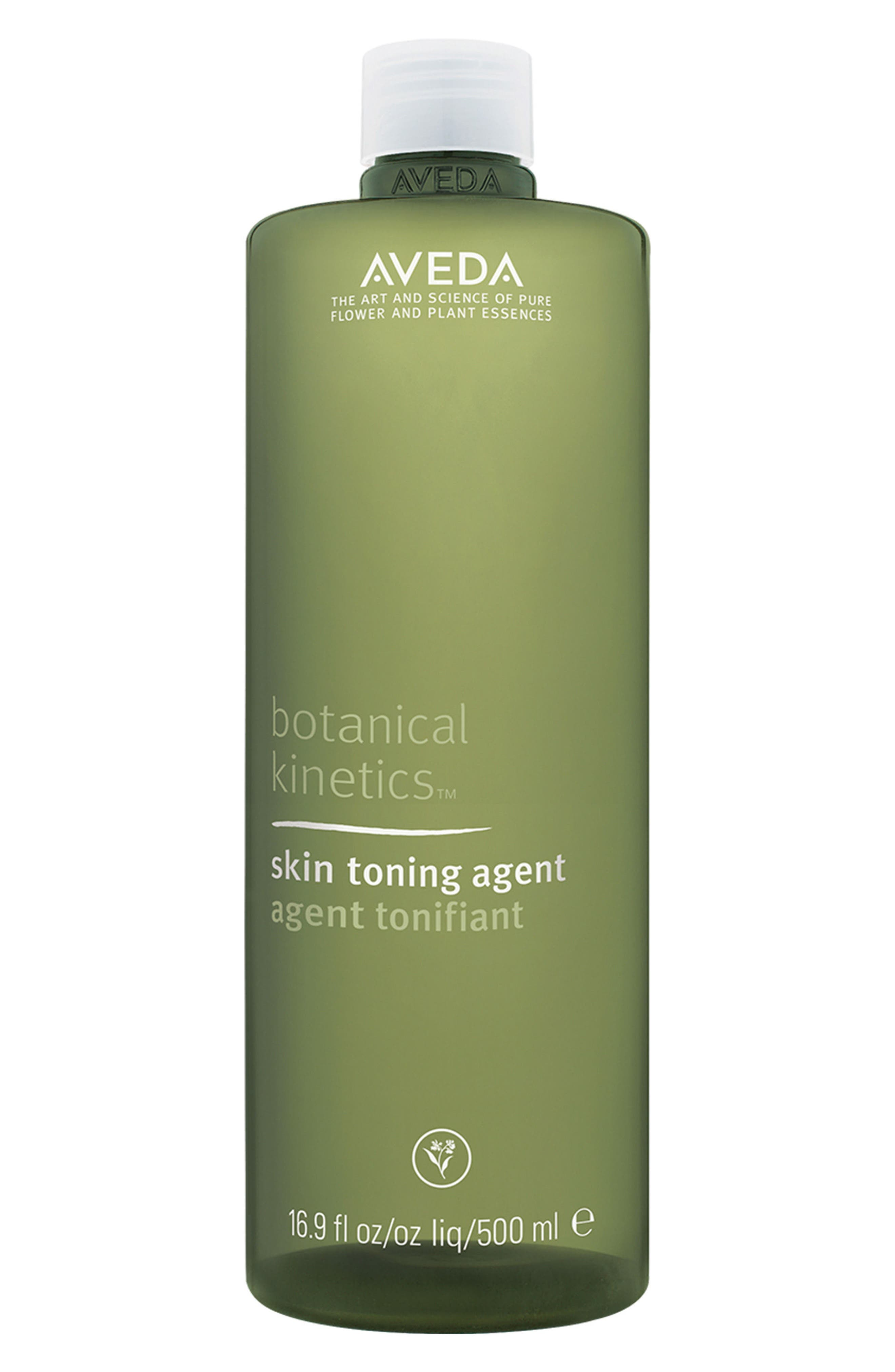 botanical kinetics<sup>™</sup> Skin Toning Agent,                             Main thumbnail 1, color,                             000