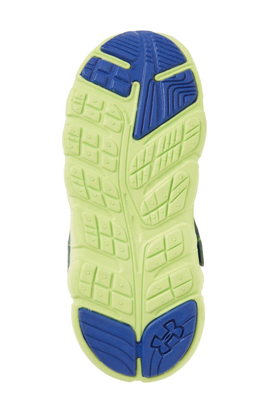 Engage II Athletic Shoe,                             Alternate thumbnail 22, color,