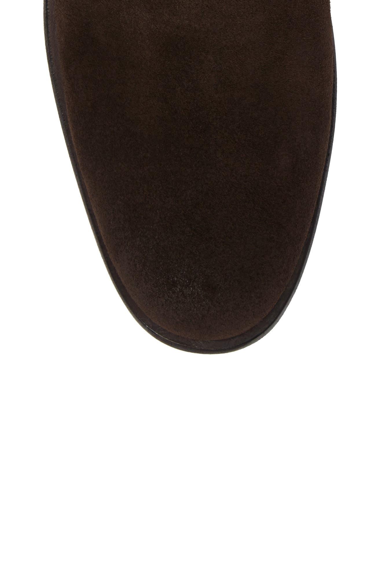 Star USA Waverly Zip Boot,                             Alternate thumbnail 5, color,                             202