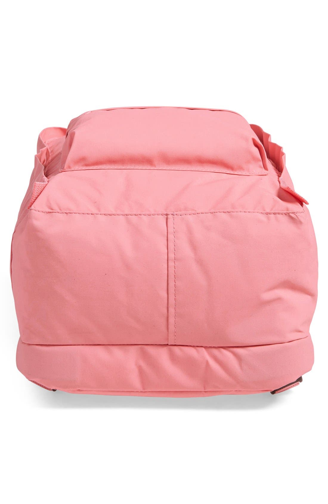 'Kånken' Water Resistant Backpack,                             Alternate thumbnail 339, color,