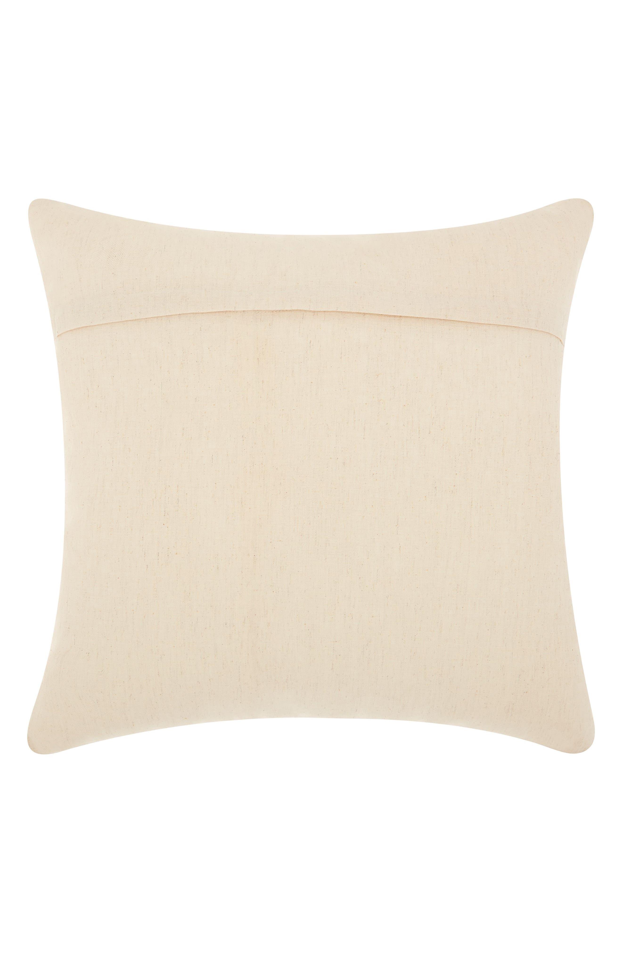 Cool Pitbull Accent Pillow,                             Alternate thumbnail 2, color,                             250