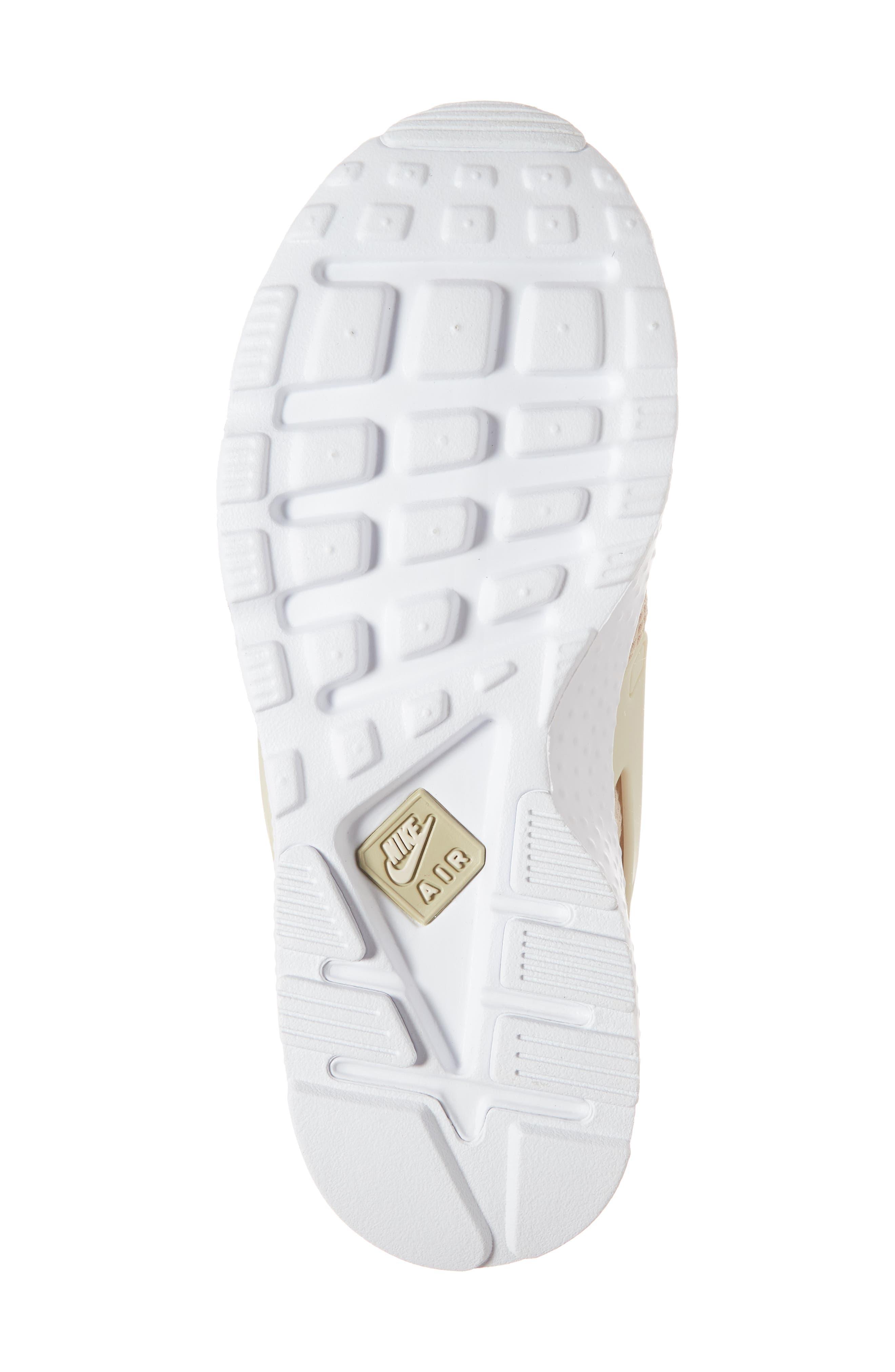 Air Huarache Sneaker,                             Alternate thumbnail 197, color,