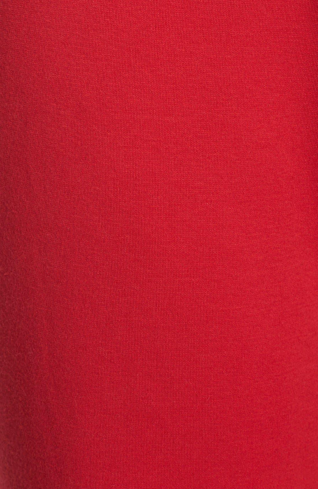 'Collins' Double Knit Pants,                             Alternate thumbnail 20, color,
